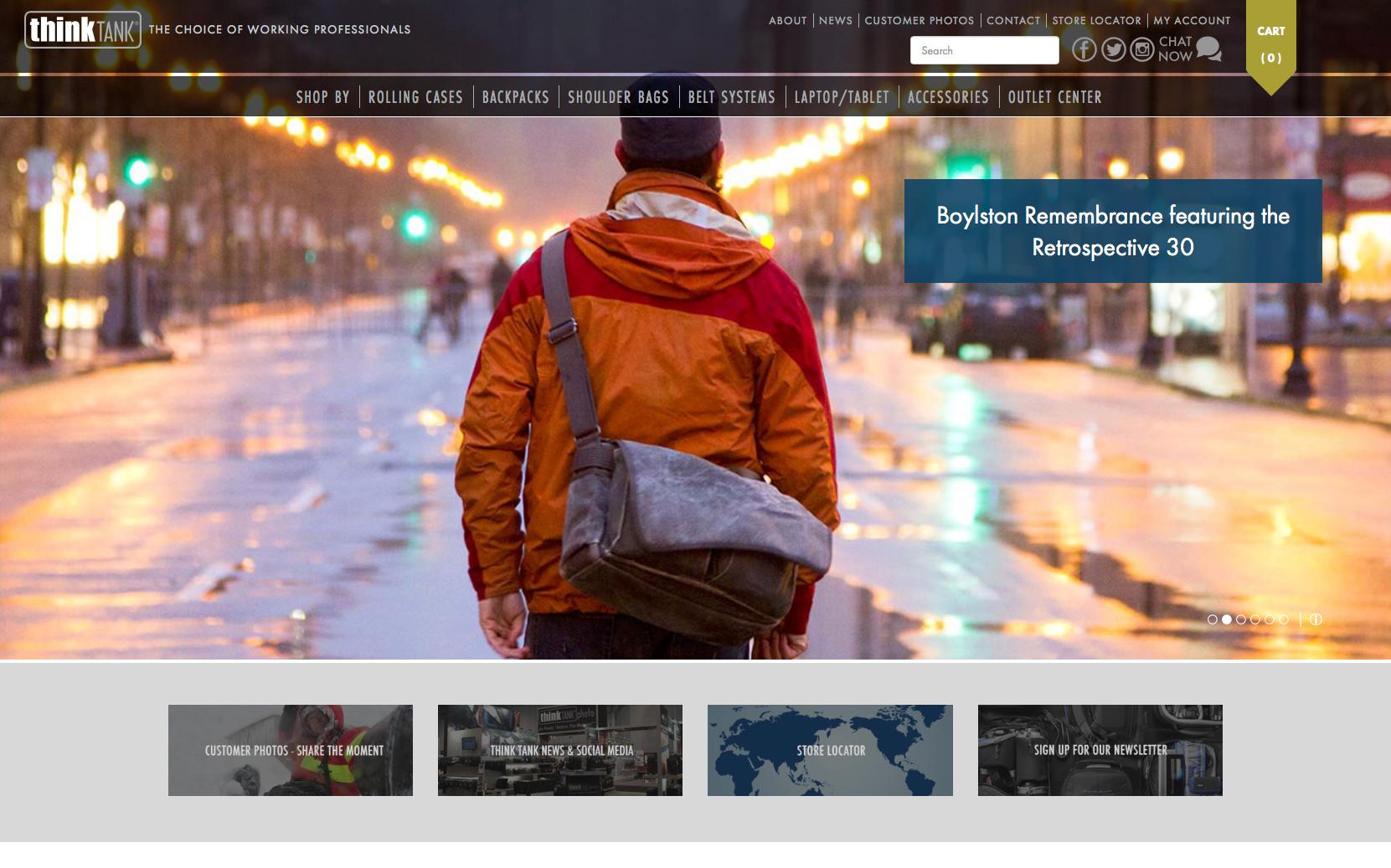 www.thinktankphoto.com