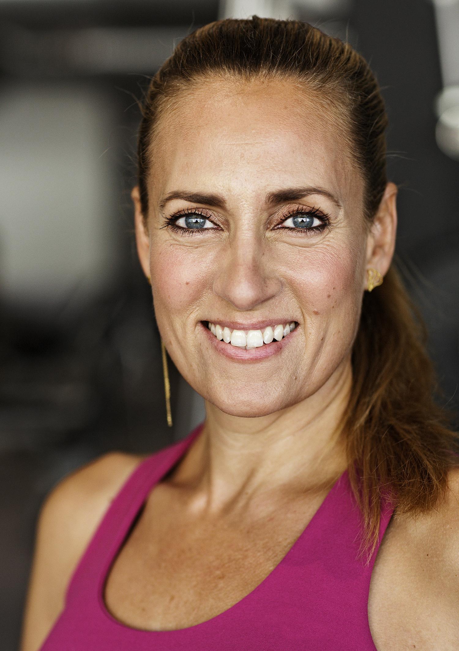 Camilla Miehe-Renard
