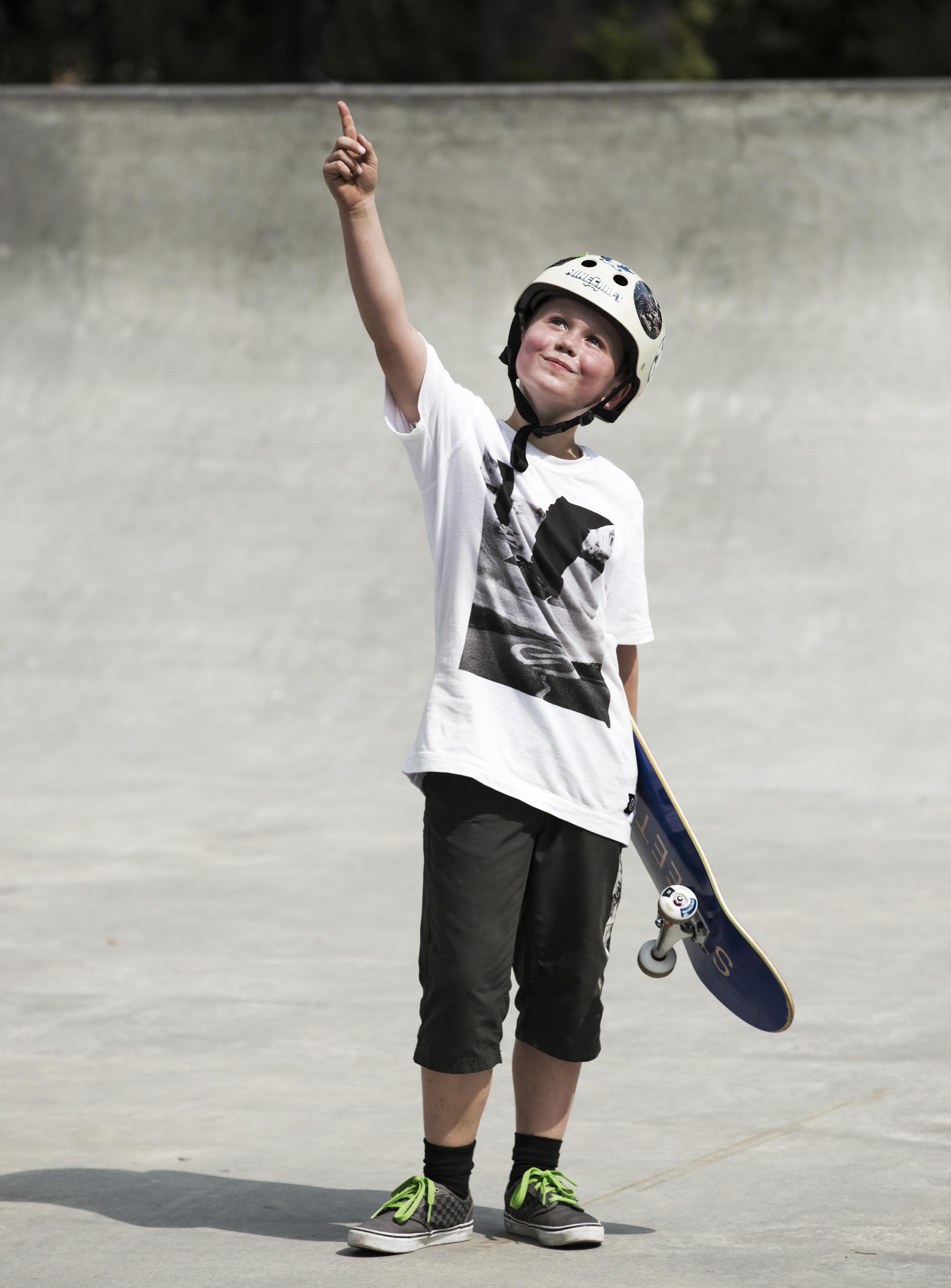 skaterguy.jpg