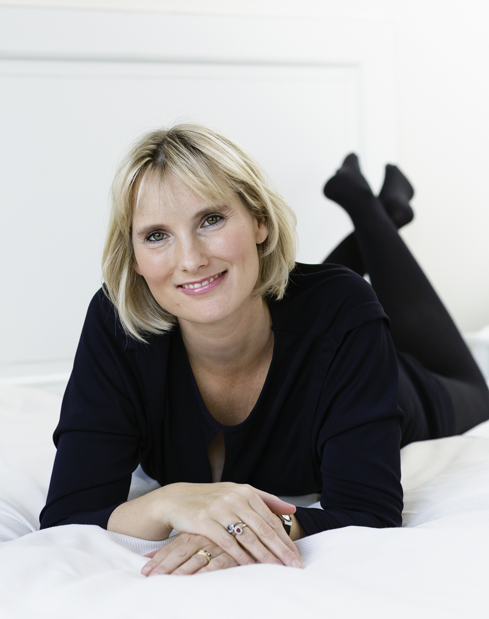 Camilla Alexandrine Kristine af Rosenborg