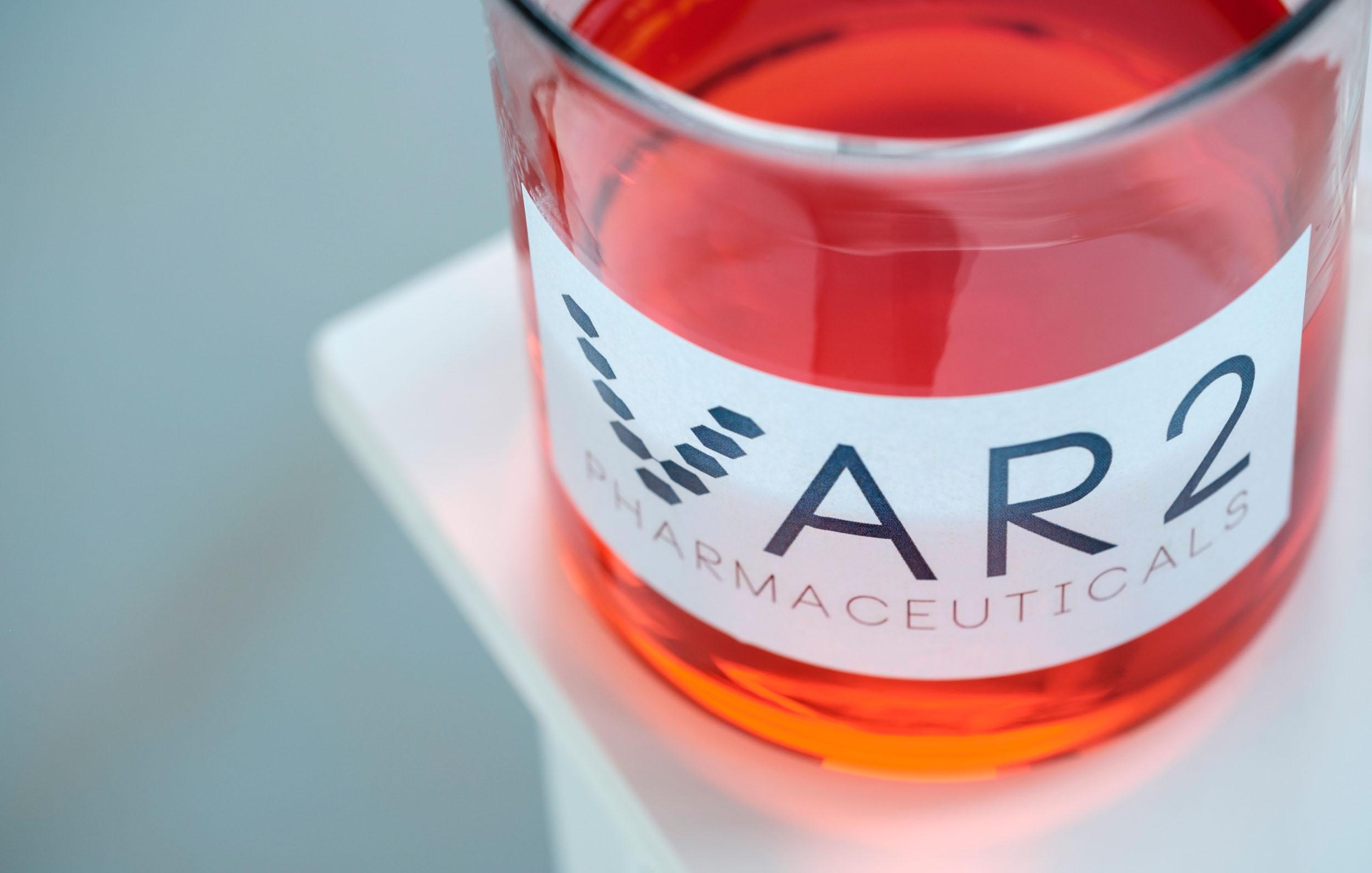 VAR2 Pharmaceuticals