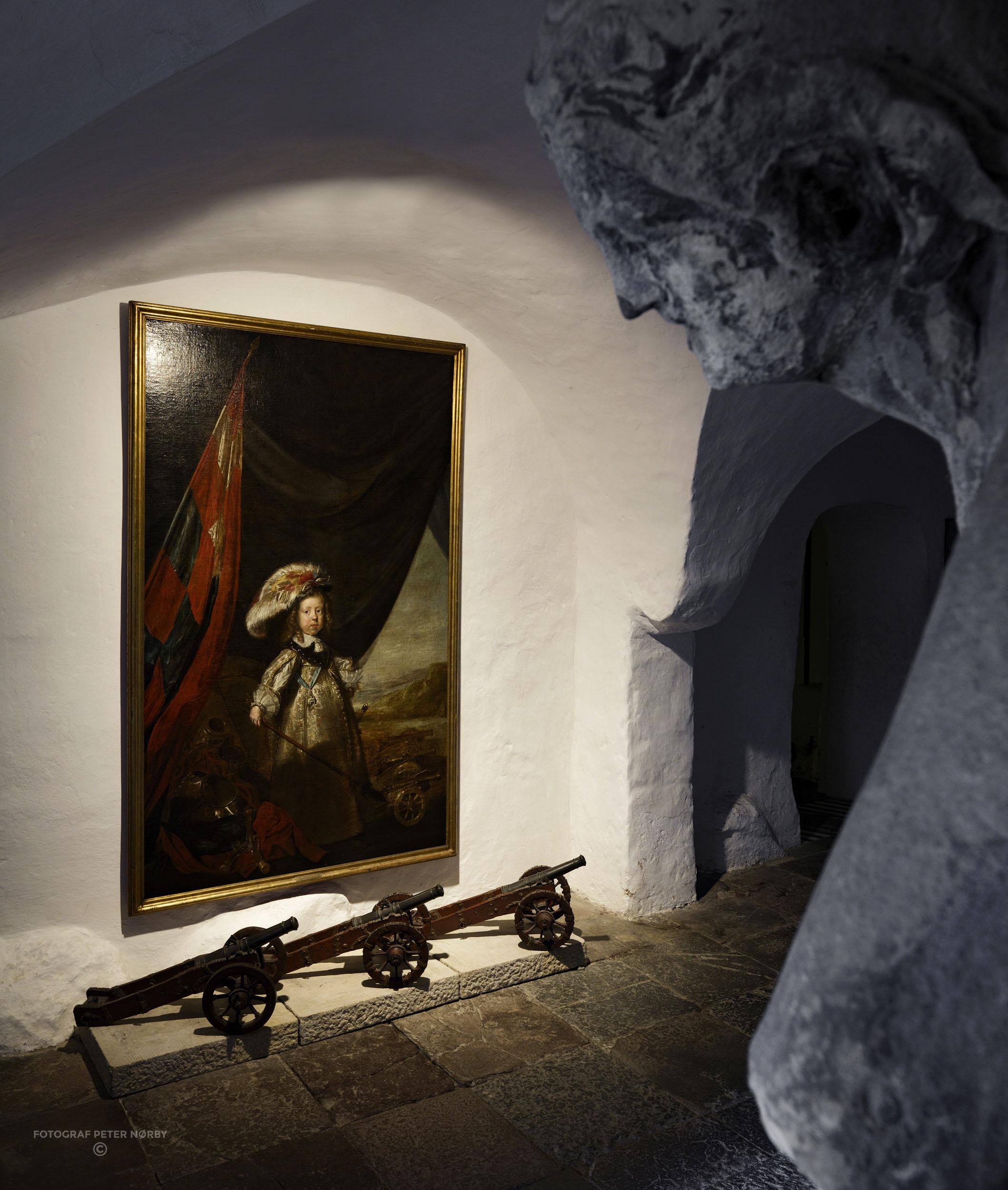 Rosenborg_basement01_01.jpg