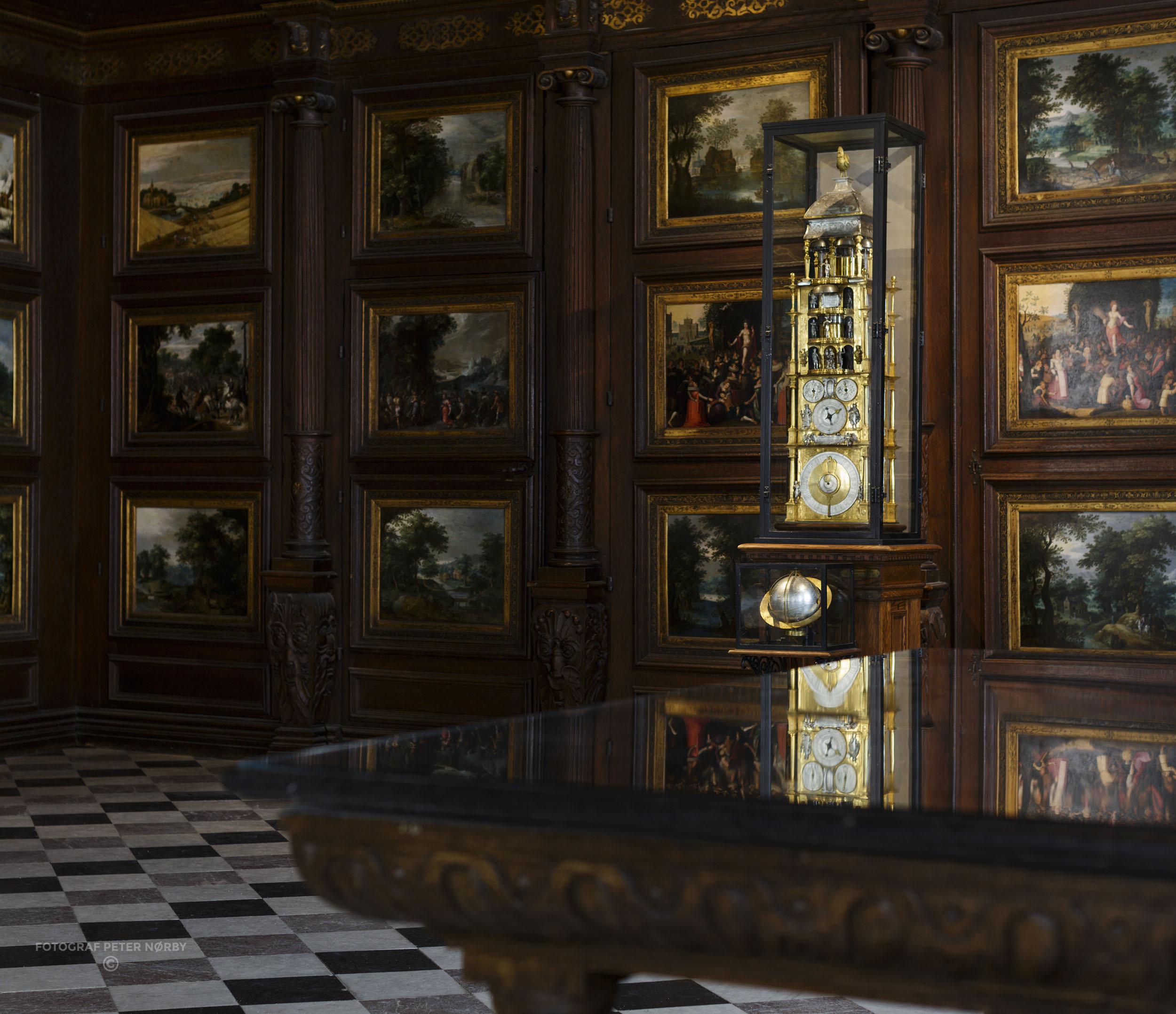 Rosenborg_Room1_01.jpg