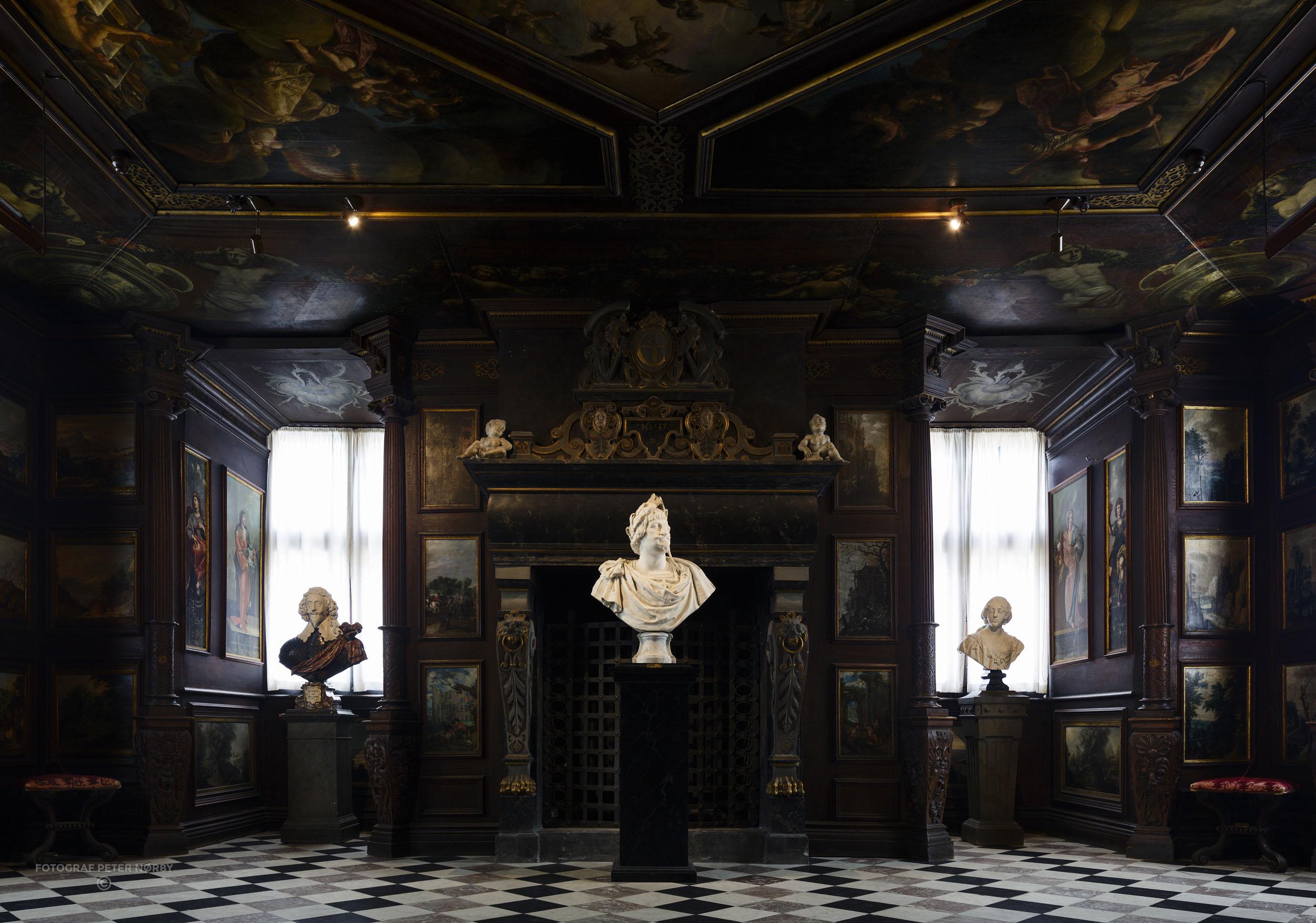 Rosenborg_Room1_10.jpg
