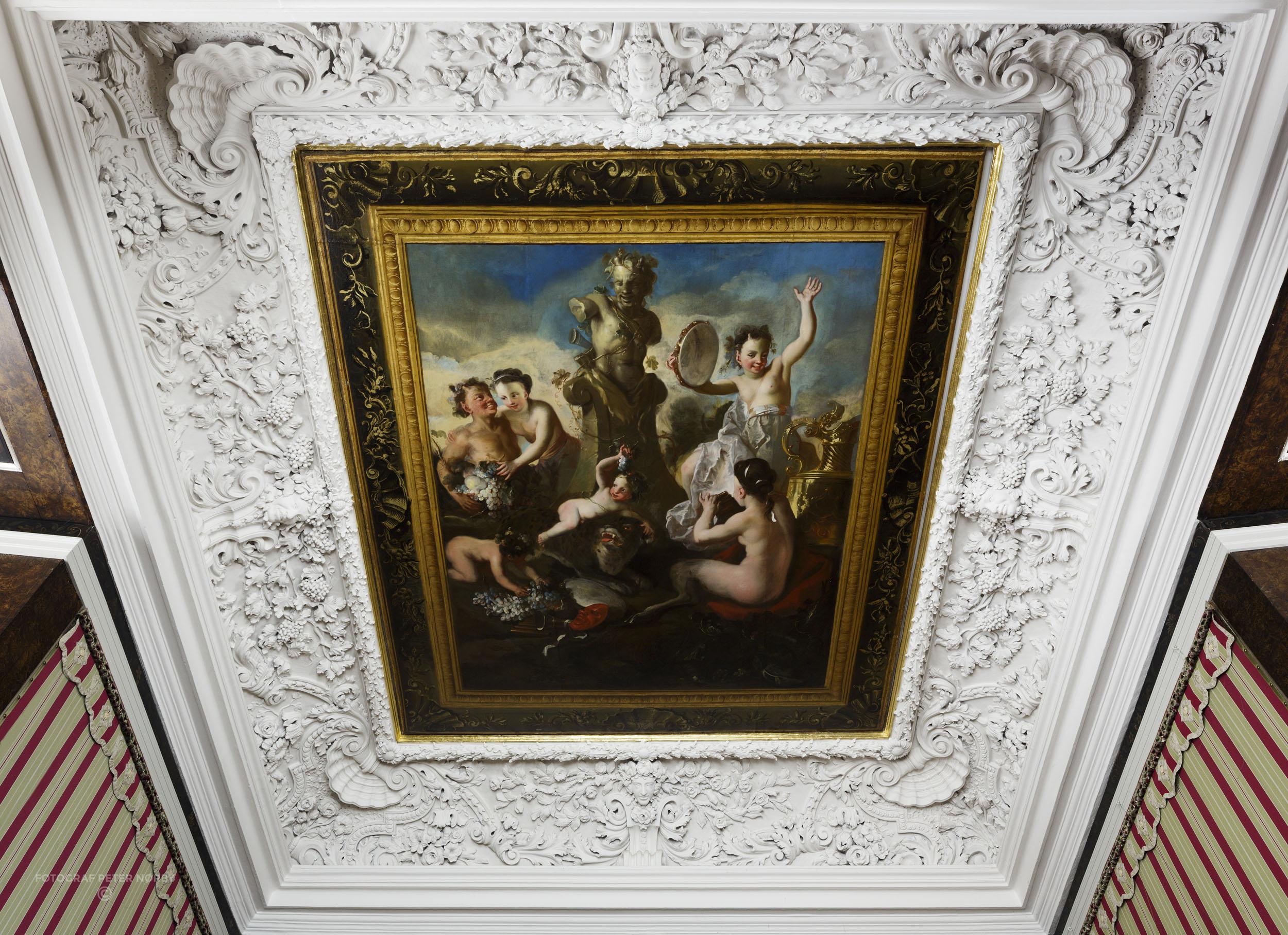 Rosenborg_Room4a_03.jpg