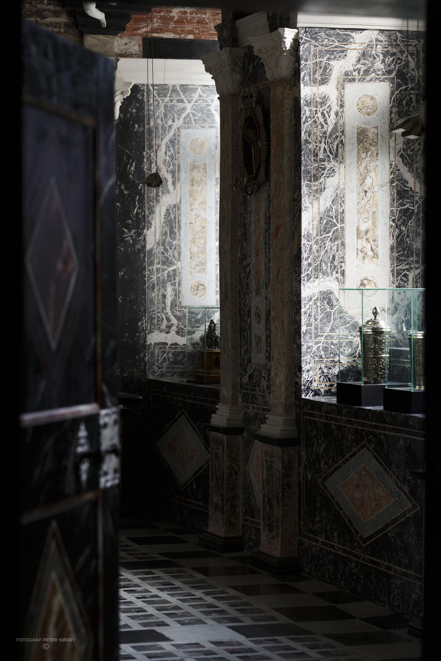 Rosenborg_Room05_08.jpg