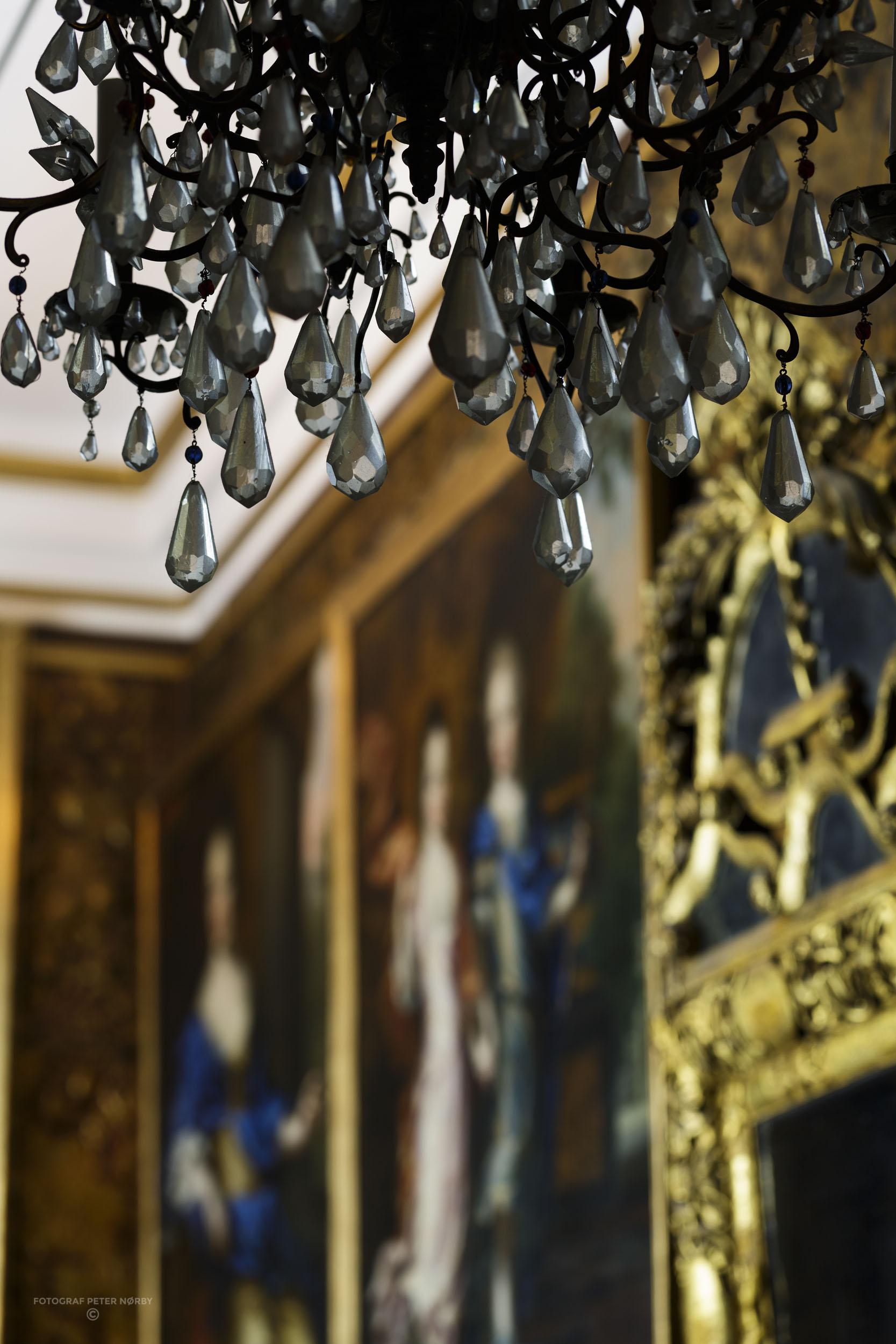 Rosenborg_Room8_03.jpg