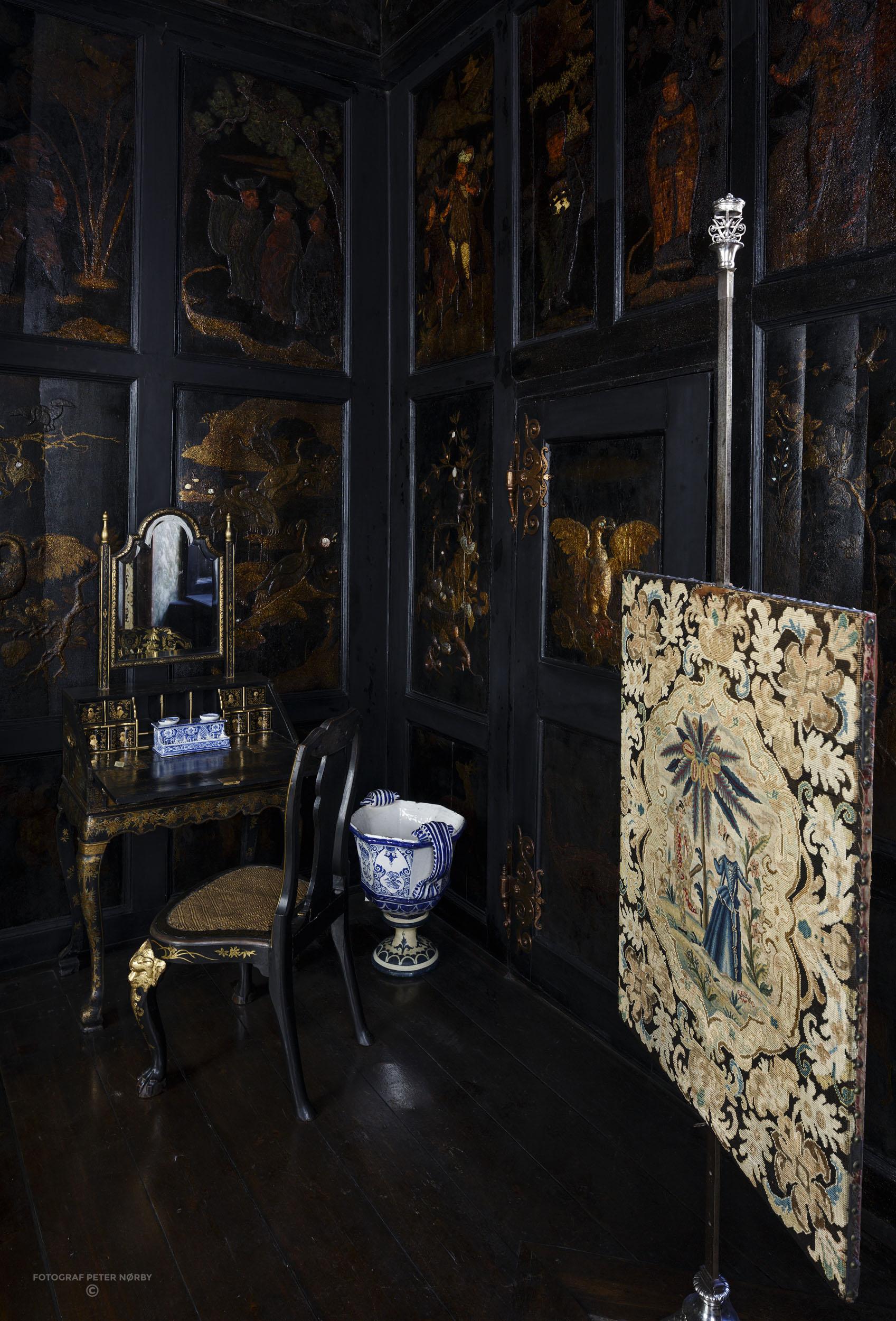 Rosenborg_Room09_01.jpg