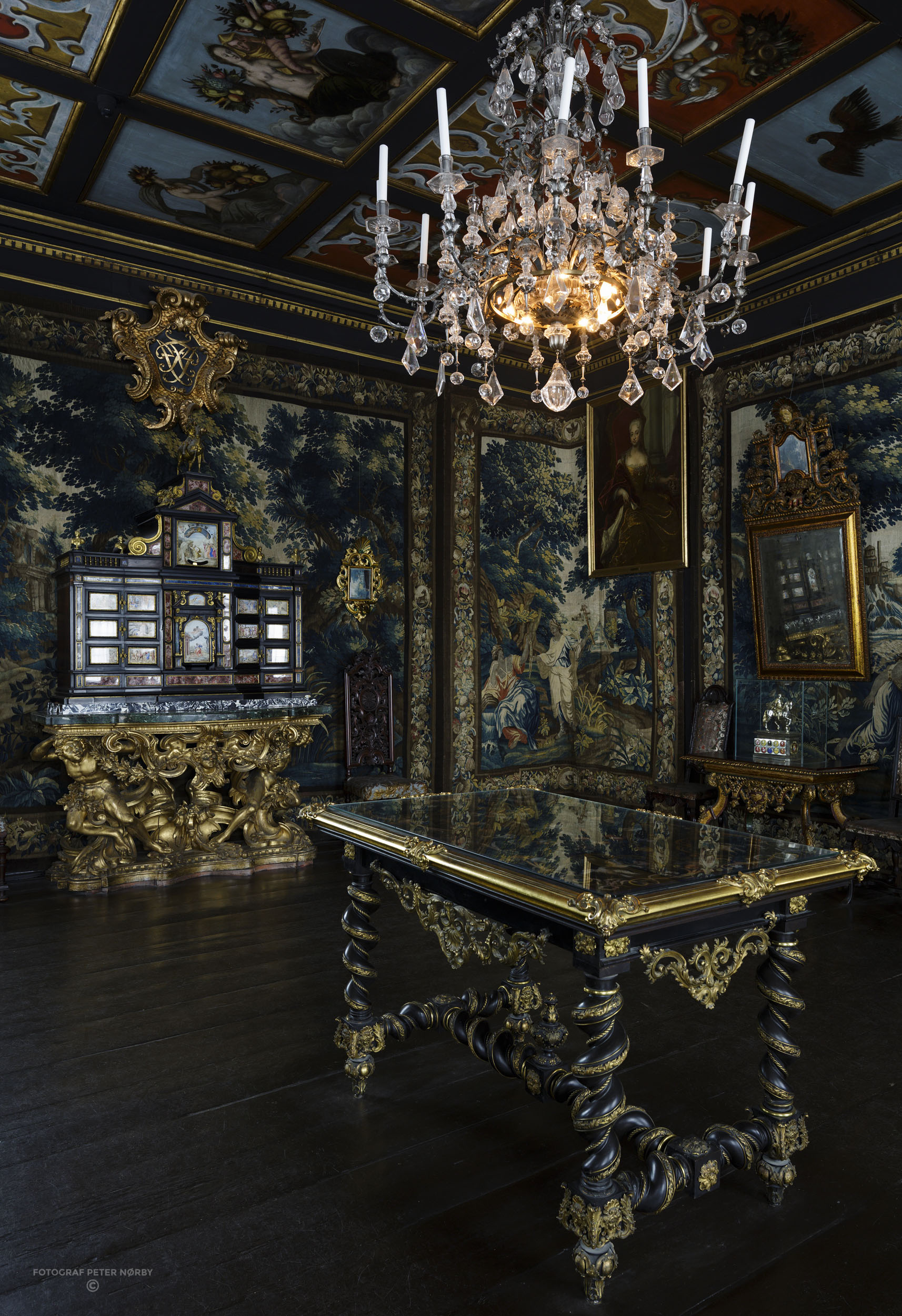 Rosenborg_Room10_01.jpg