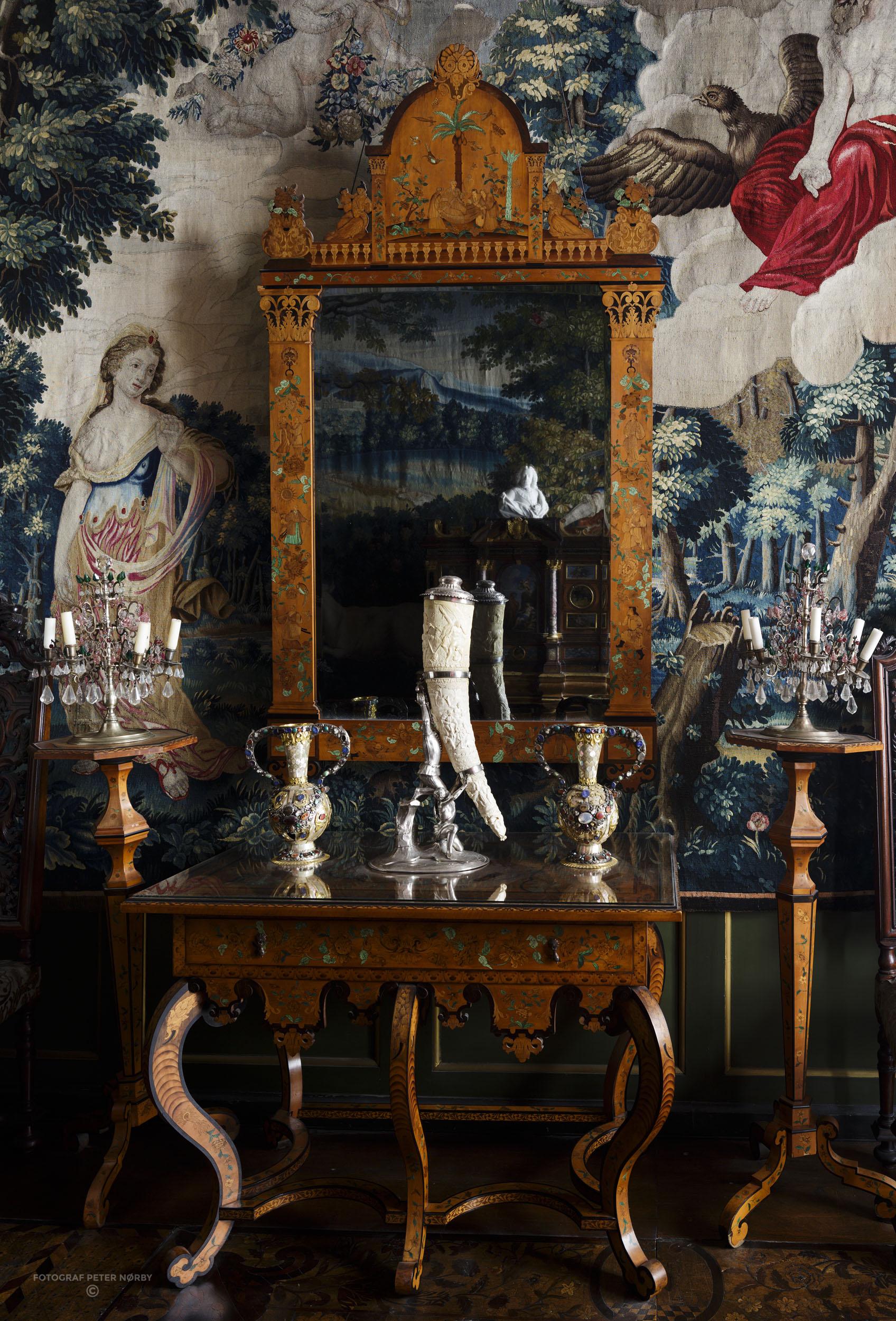 Rosenborg_Room11_02.jpg