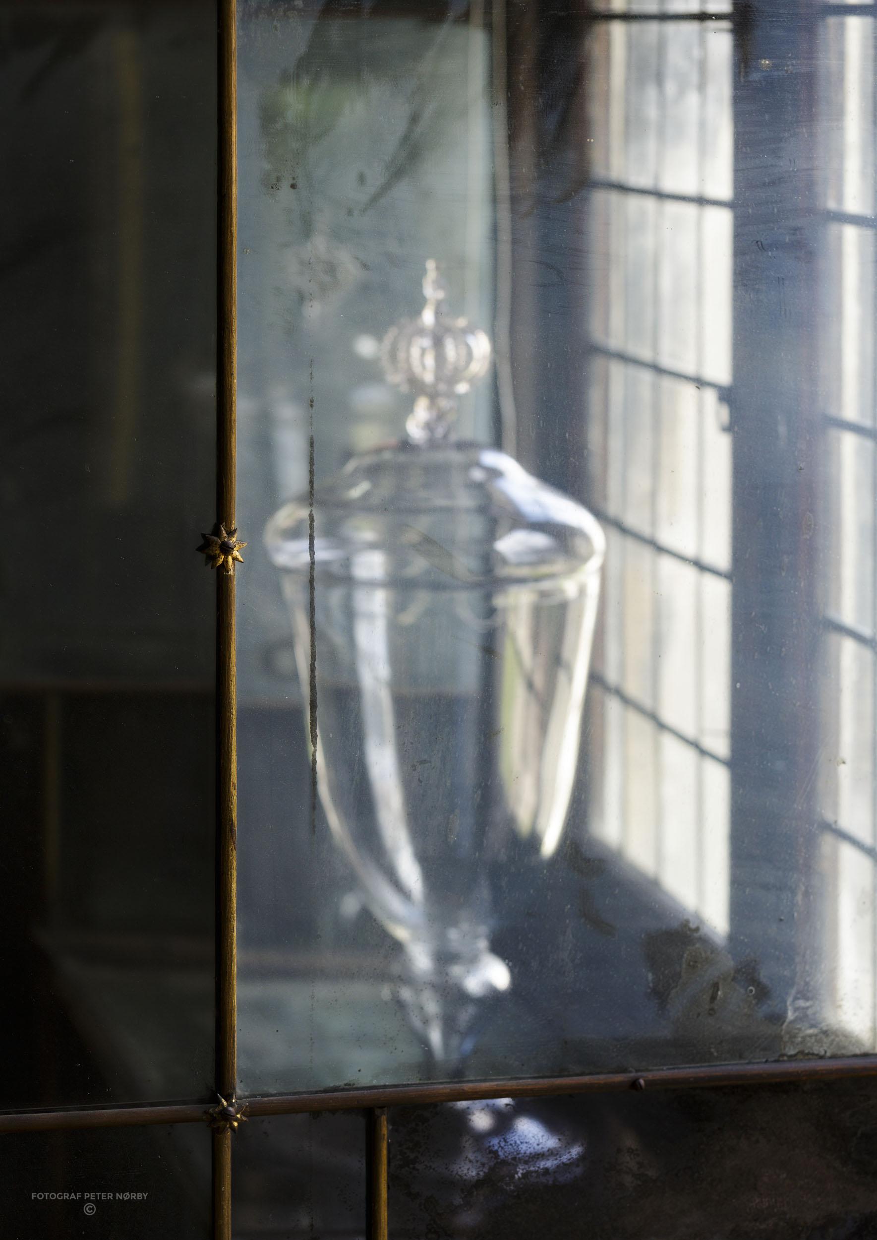 Rosenborg_Room13a__08.jpg