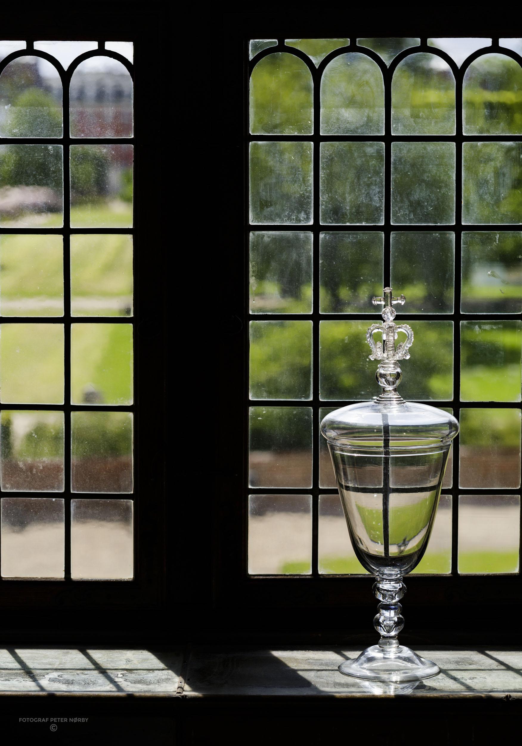 Rosenborg_Room13a__09.jpg