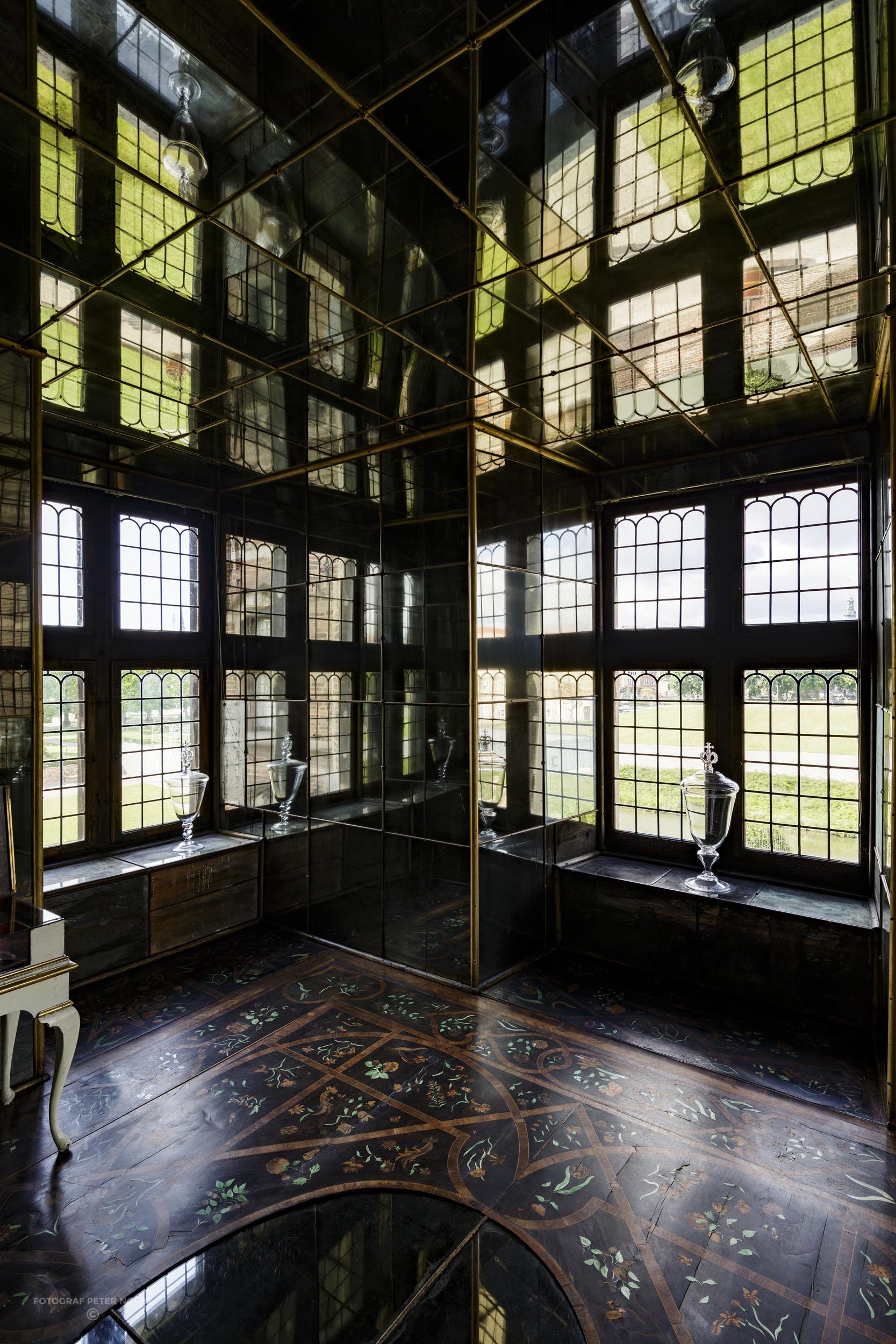 Rosenborg_Room13a__10.jpg