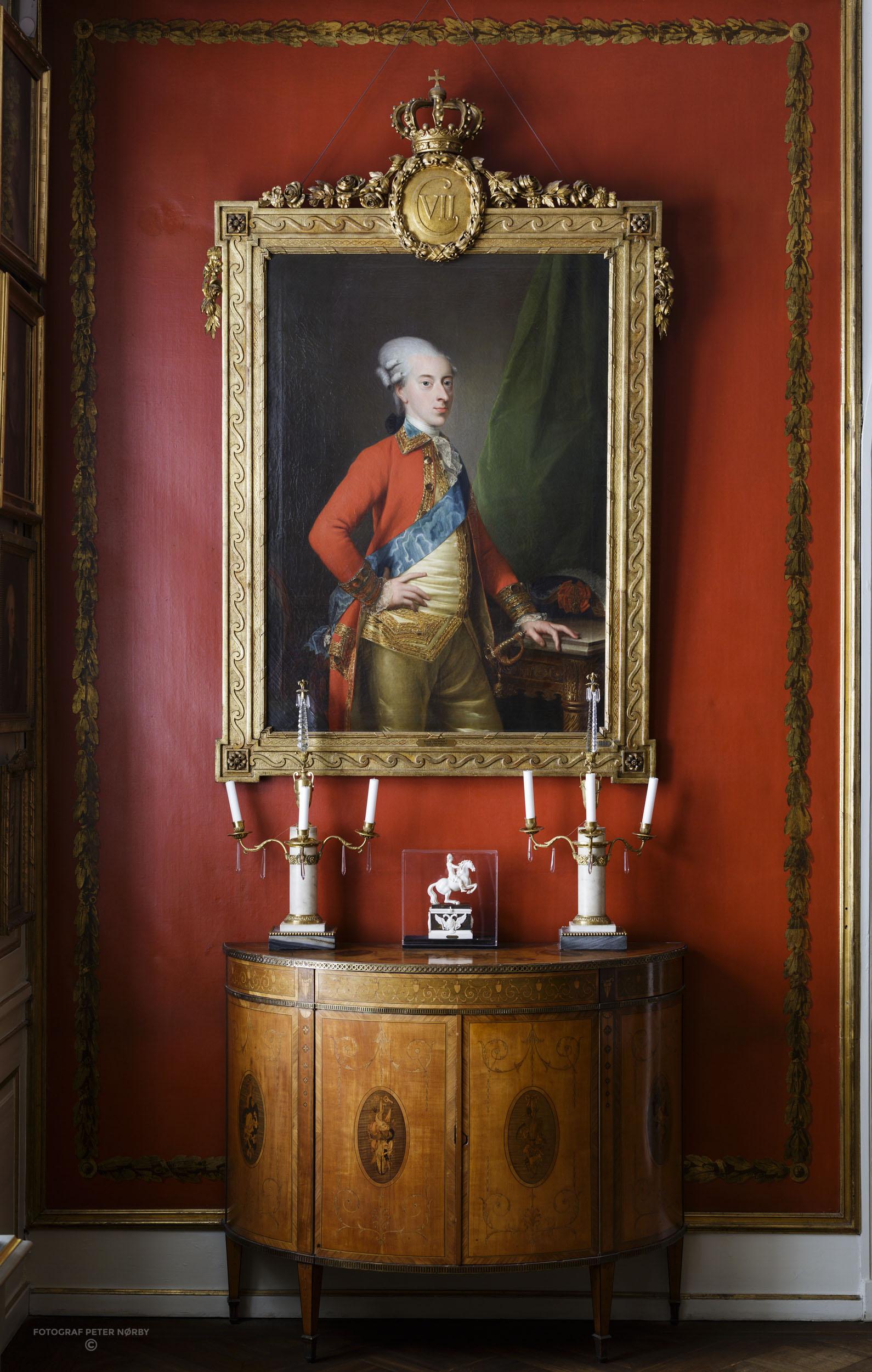 Rosenborg_Room15_03.jpg
