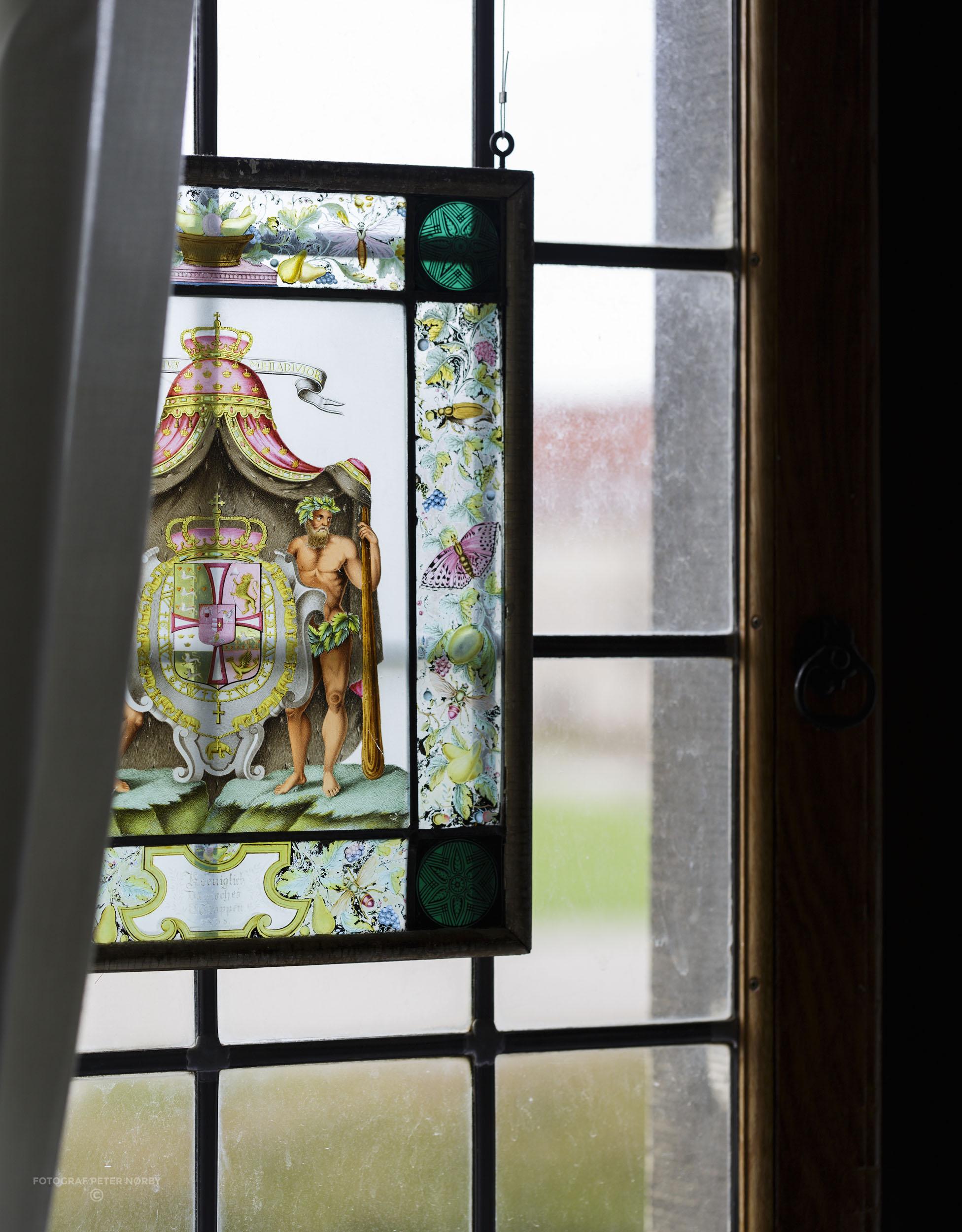 Rosenborg_Room17_03.jpg