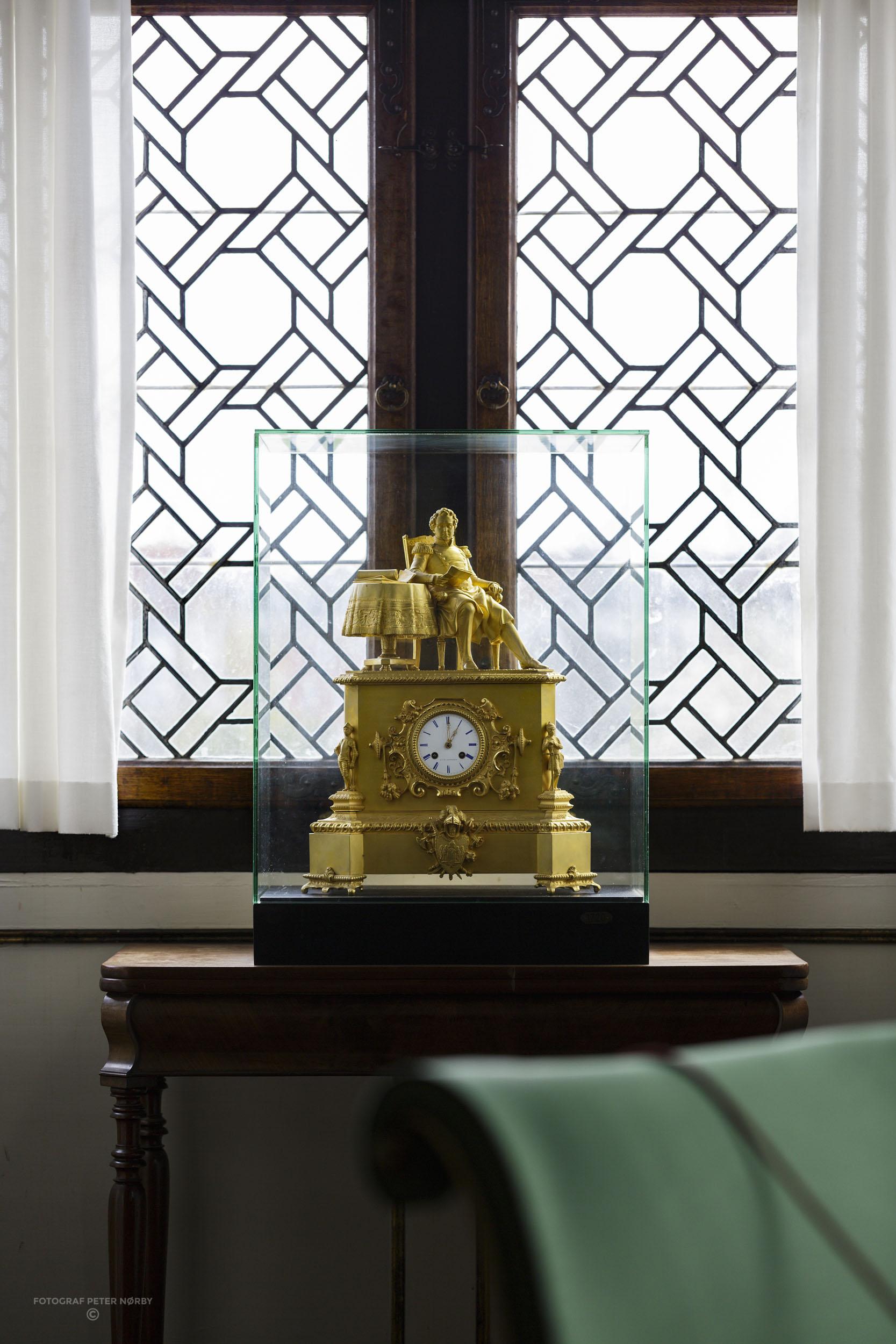Rosenborg_Room17_05.jpg