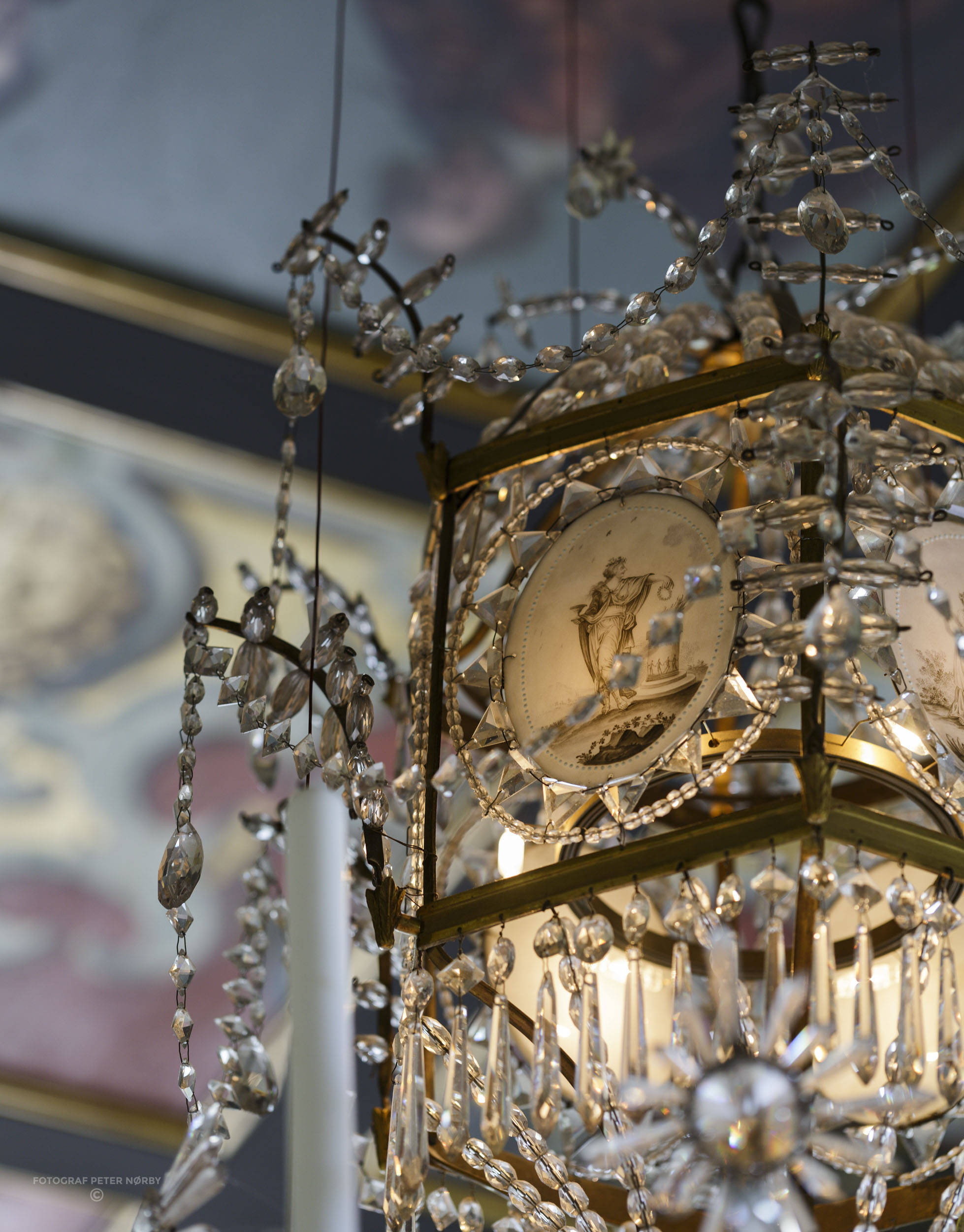 Rosenborg_Room17_06.jpg