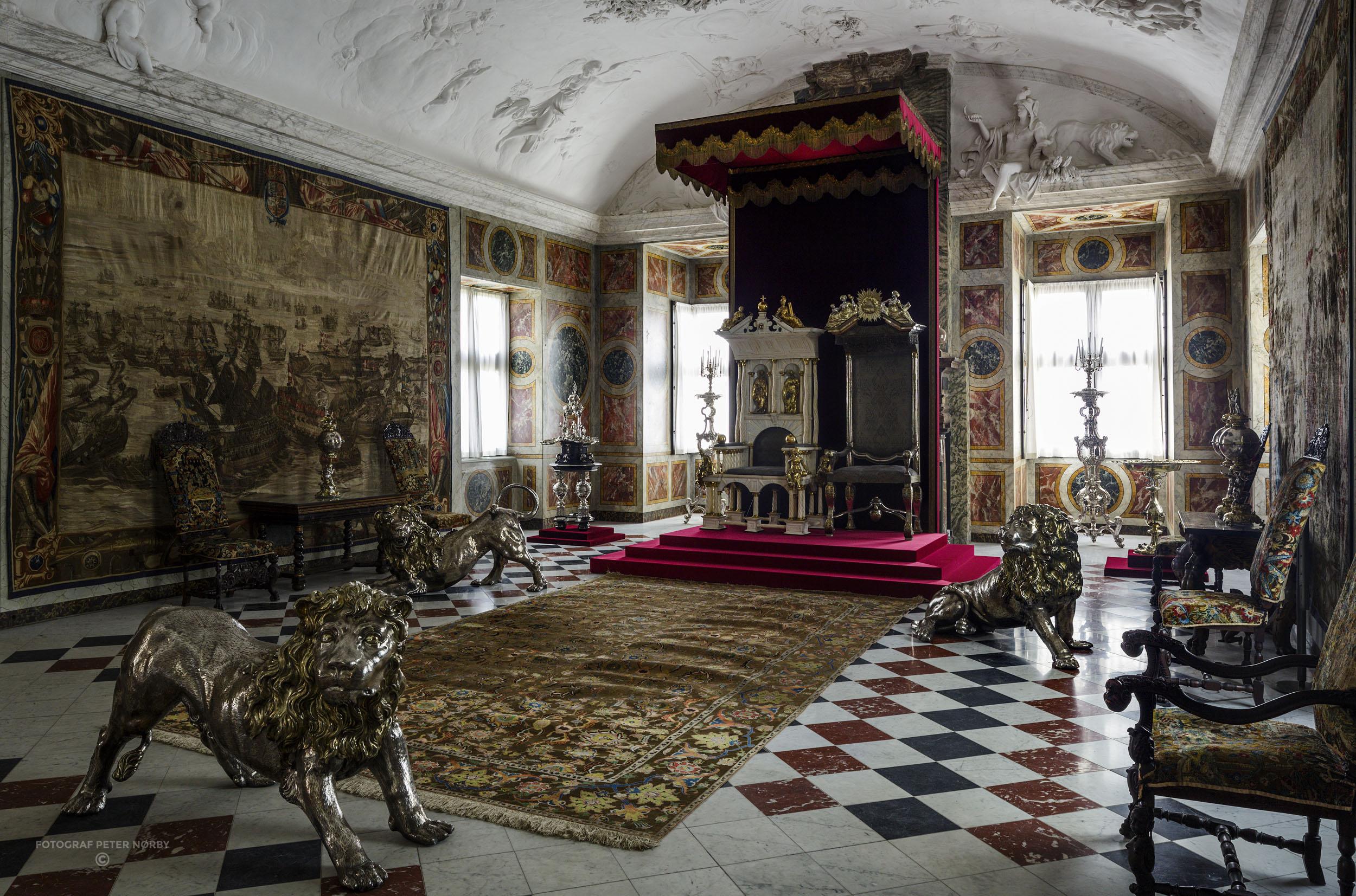 Rosenborg_Room21_01.jpg