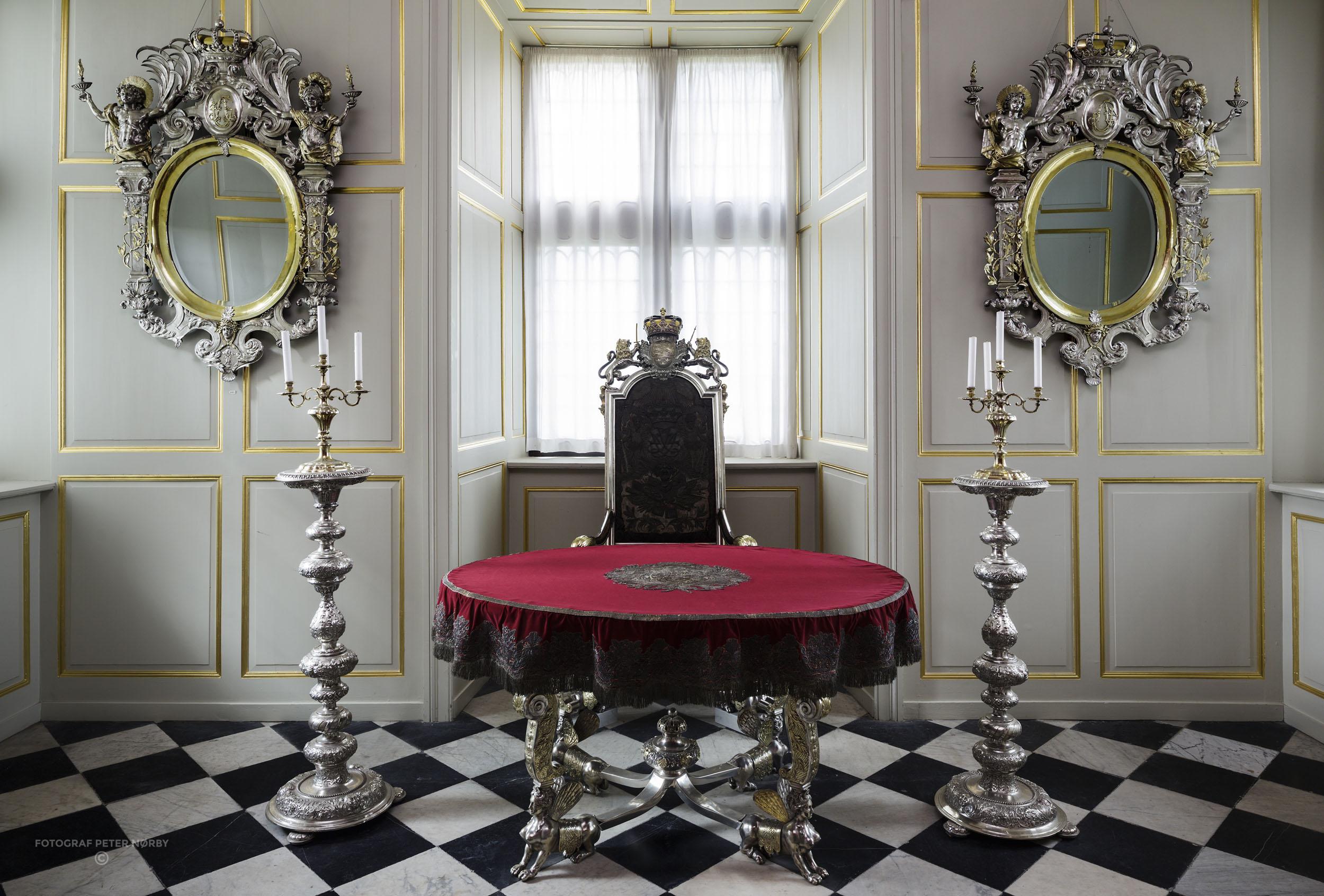 Rosenborg_Room24_01.jpg