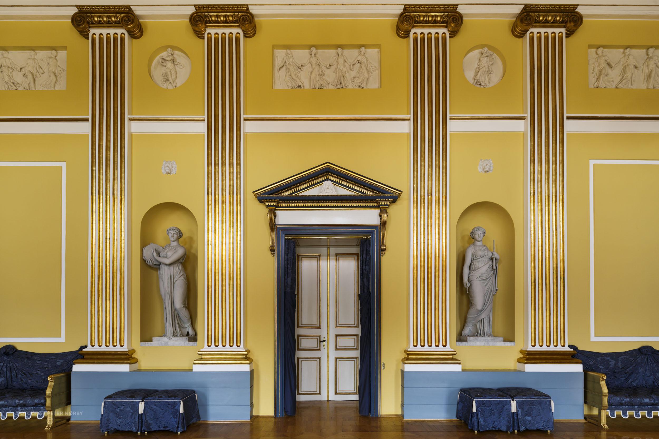Amalienborgmuseet_Beletage_002.jpg