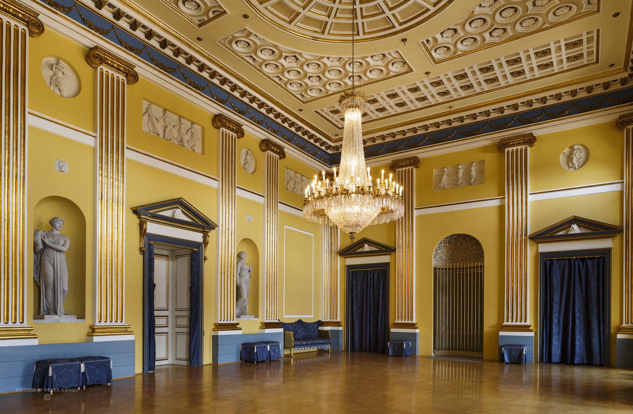 Amalienborgmuseet_Beletage_003.jpg