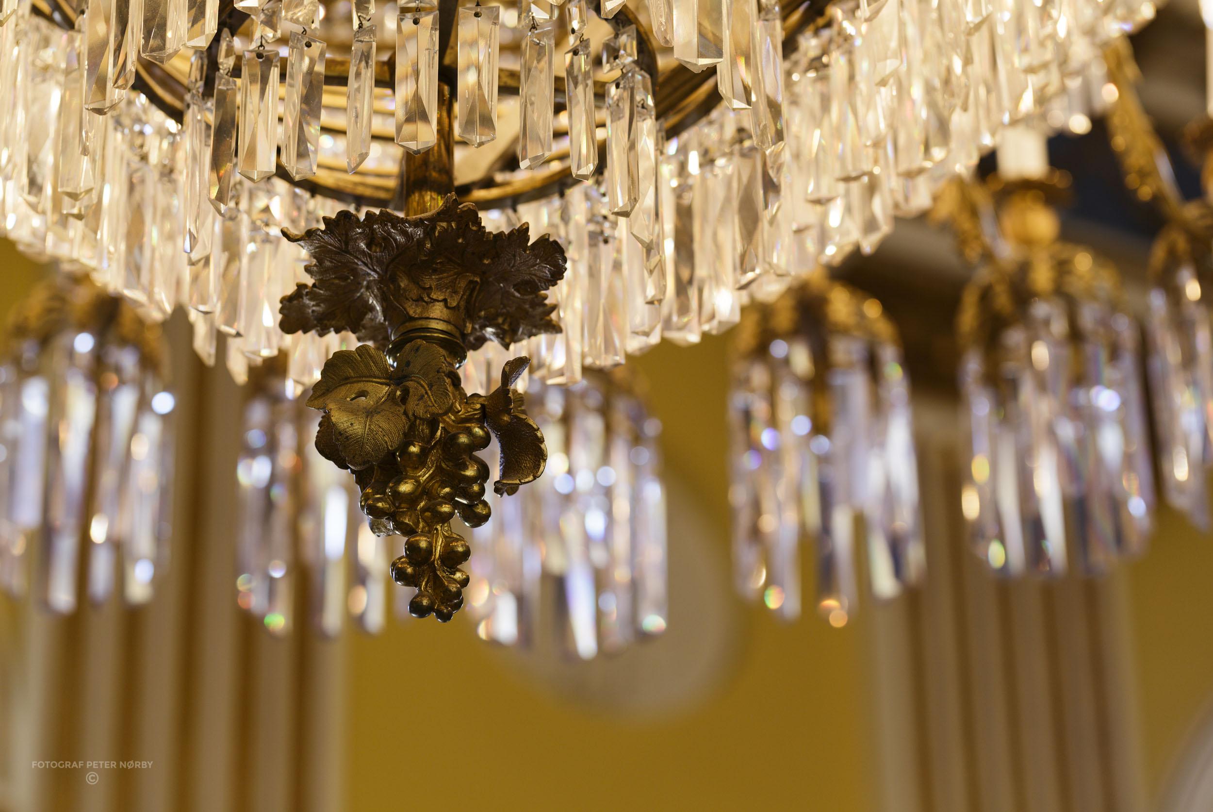 Amalienborgmuseet_Beletage_011.jpg