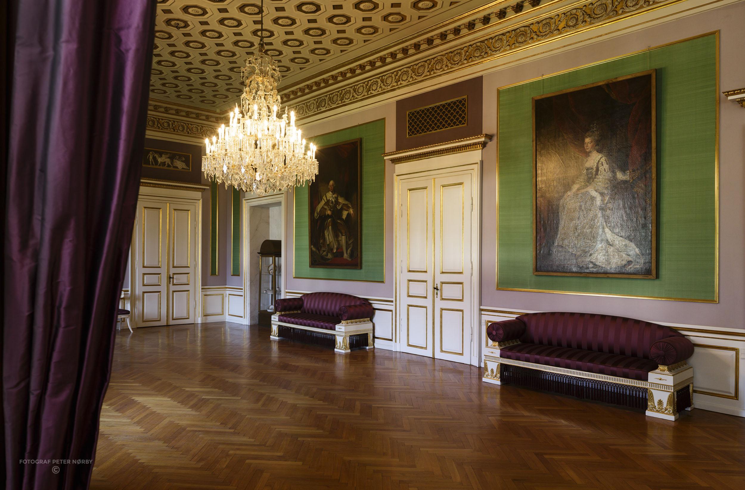 Amalienborgmuseet_Beletage_015.jpg