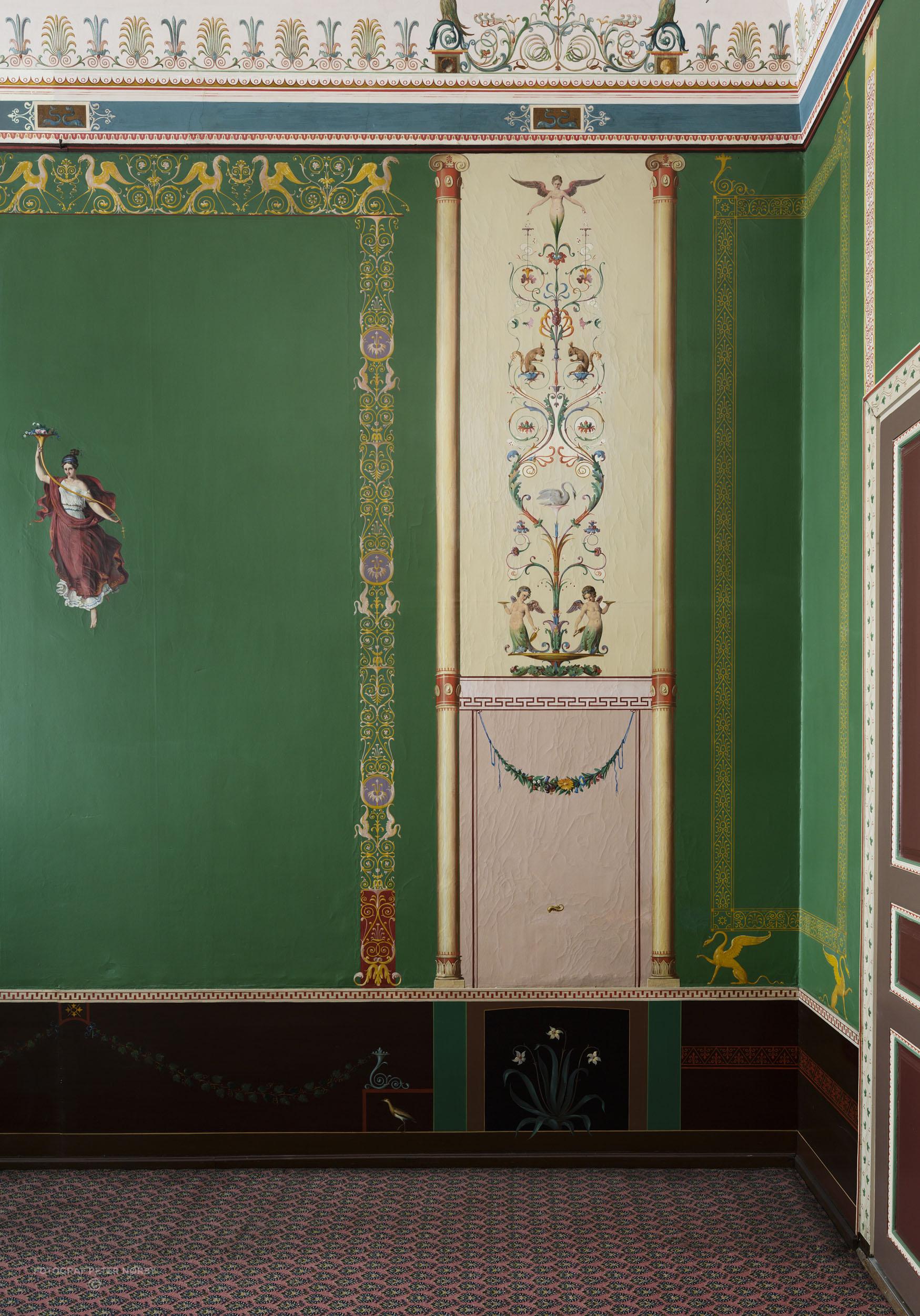 Amalienborgmuseet_Beletage_020.jpg