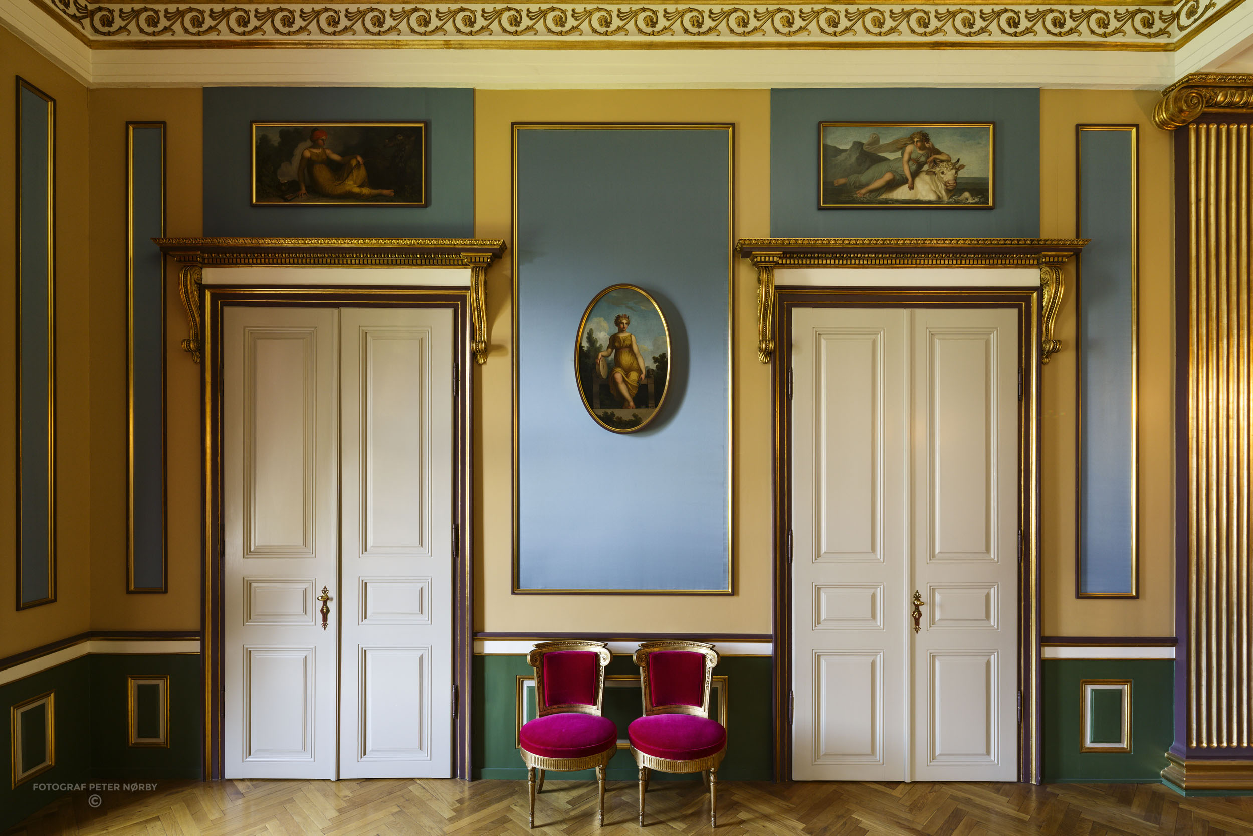 Amalienborgmuseet_Beletage_025.jpg