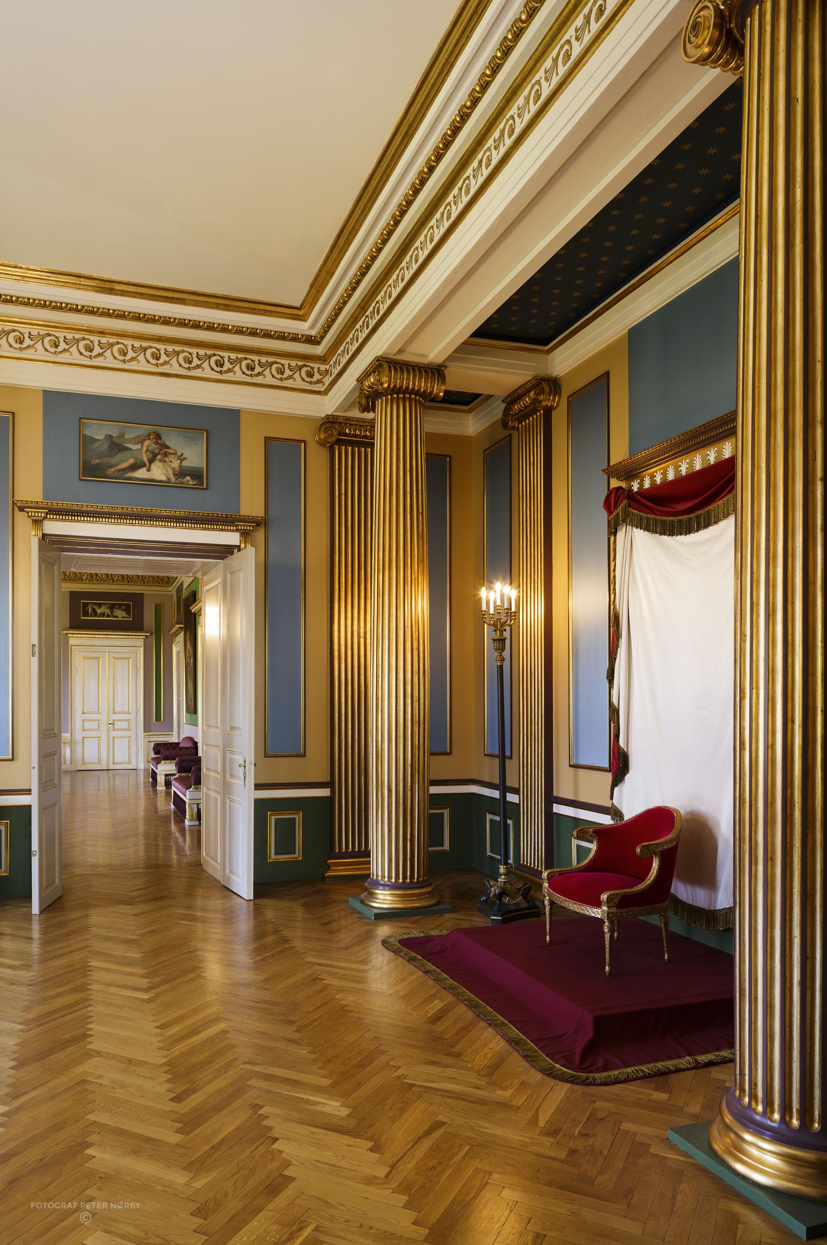 Amalienborgmuseet_Beletage_026.jpg