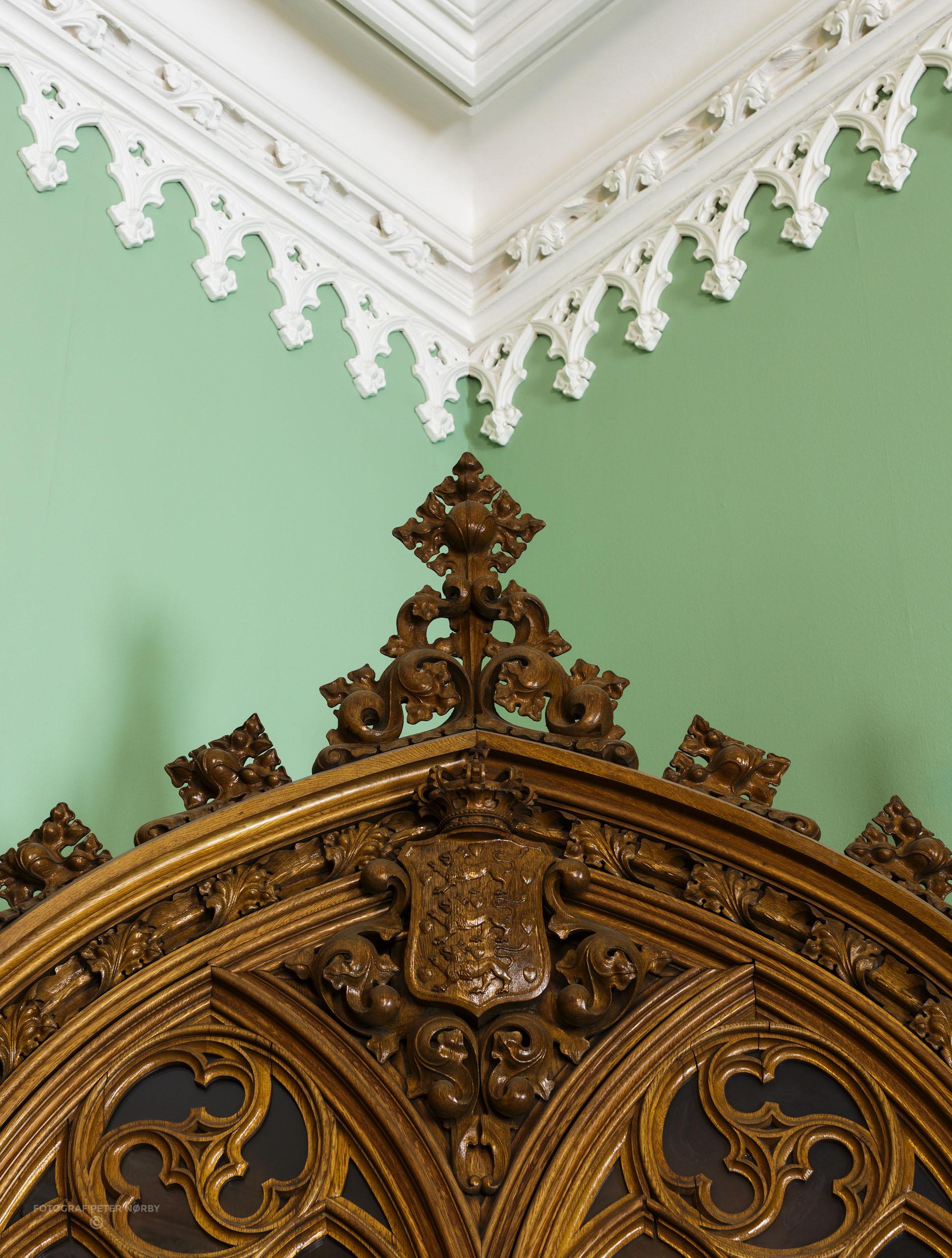 Amalienborgmuseet_Beletage_035.jpg