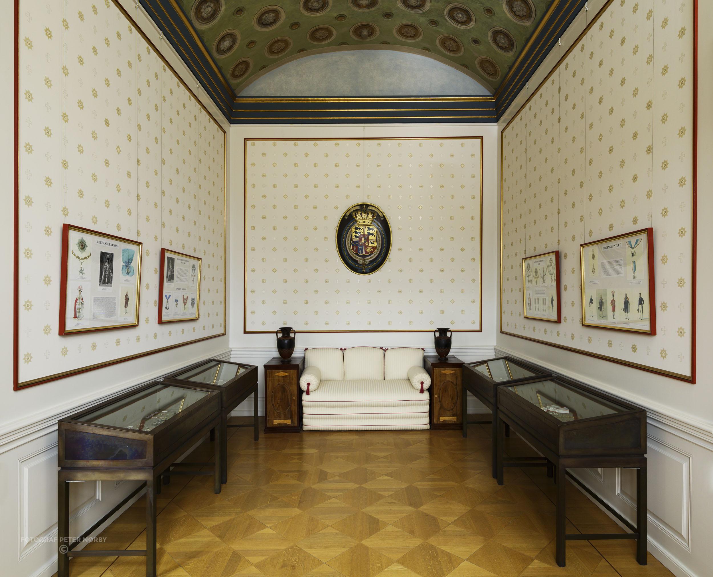 Amalienborgmuseet_Beletage_040.jpg