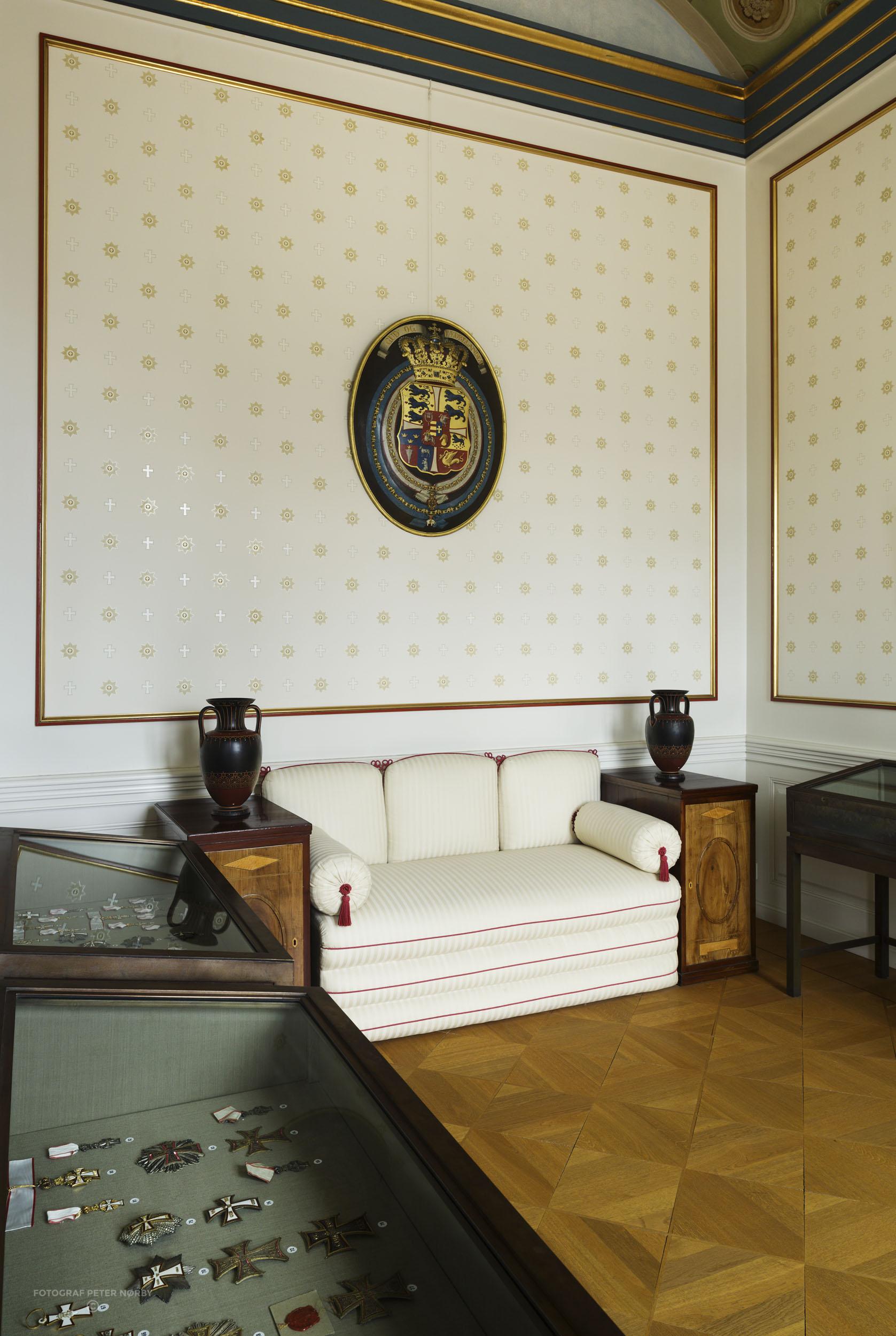 Amalienborgmuseet_Beletage_041.jpg