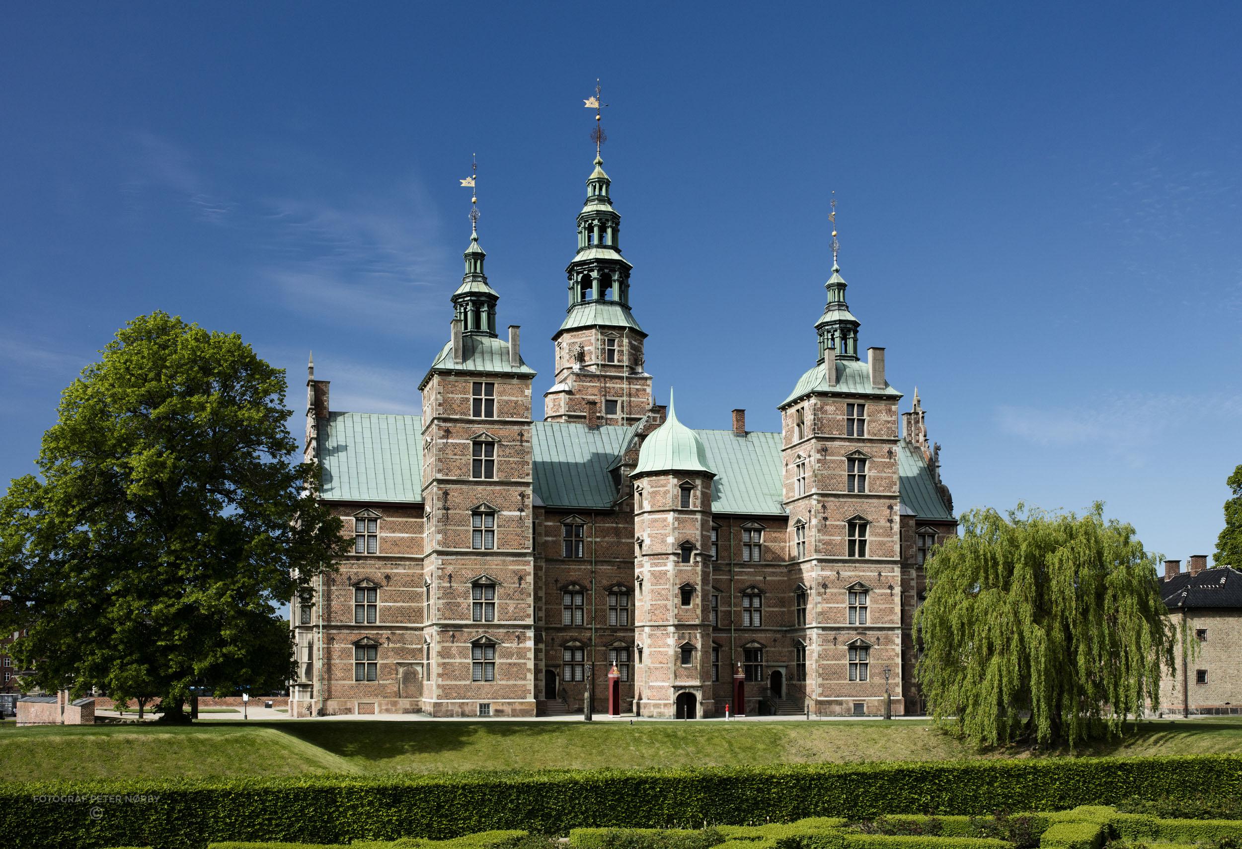 Rosenborg_Oestvendt_Facade_01.jpg