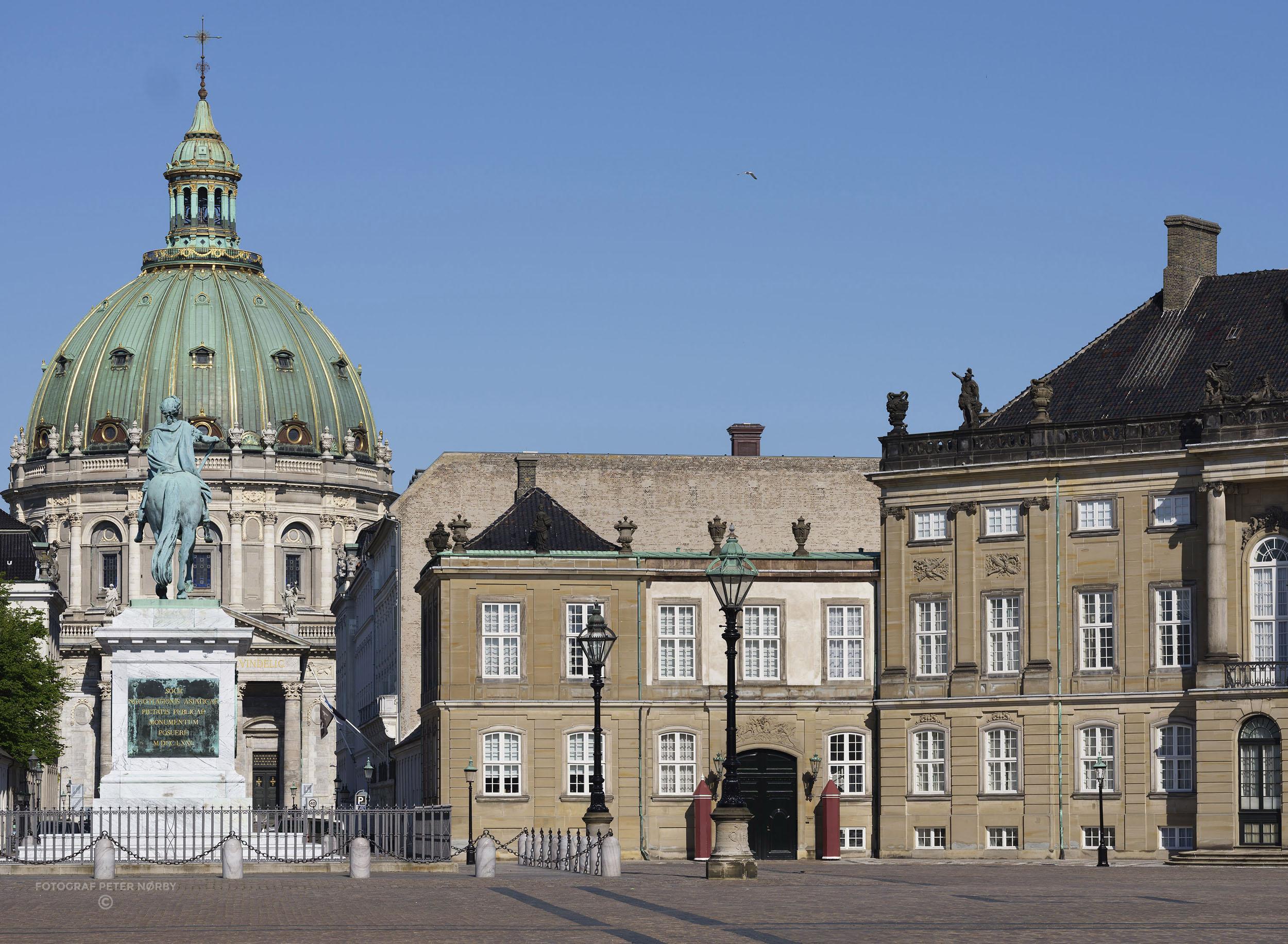 Amalienborg_facader_021.jpg