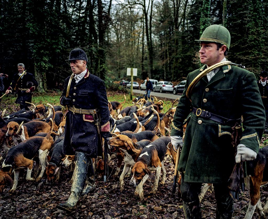 celineanayagautier-chasseacourre51.jpg