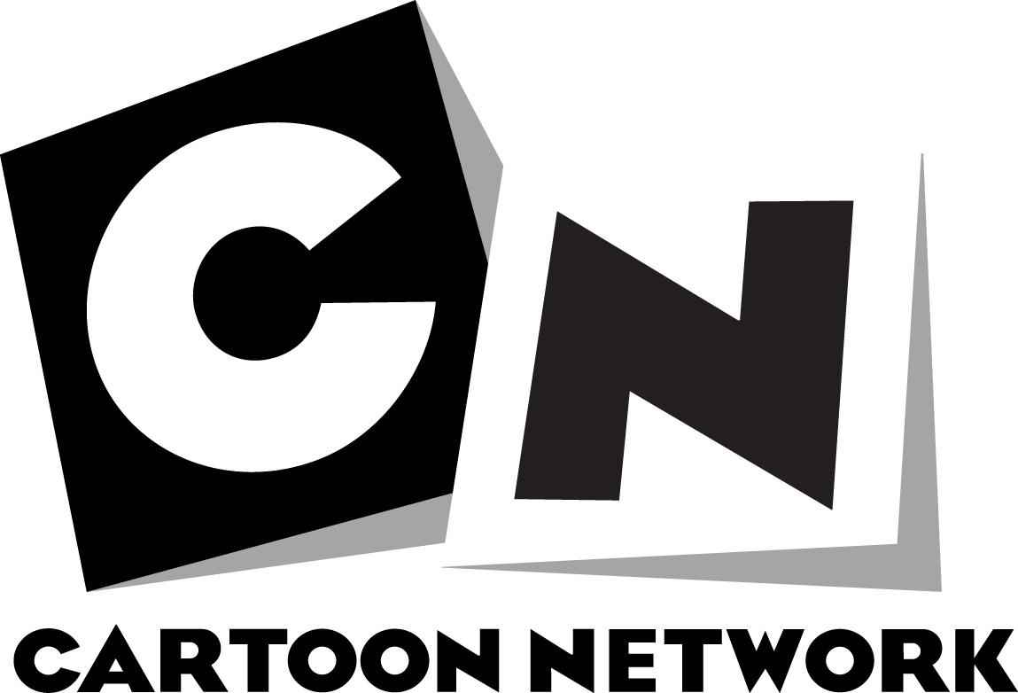 CartoonNetwork.jpg