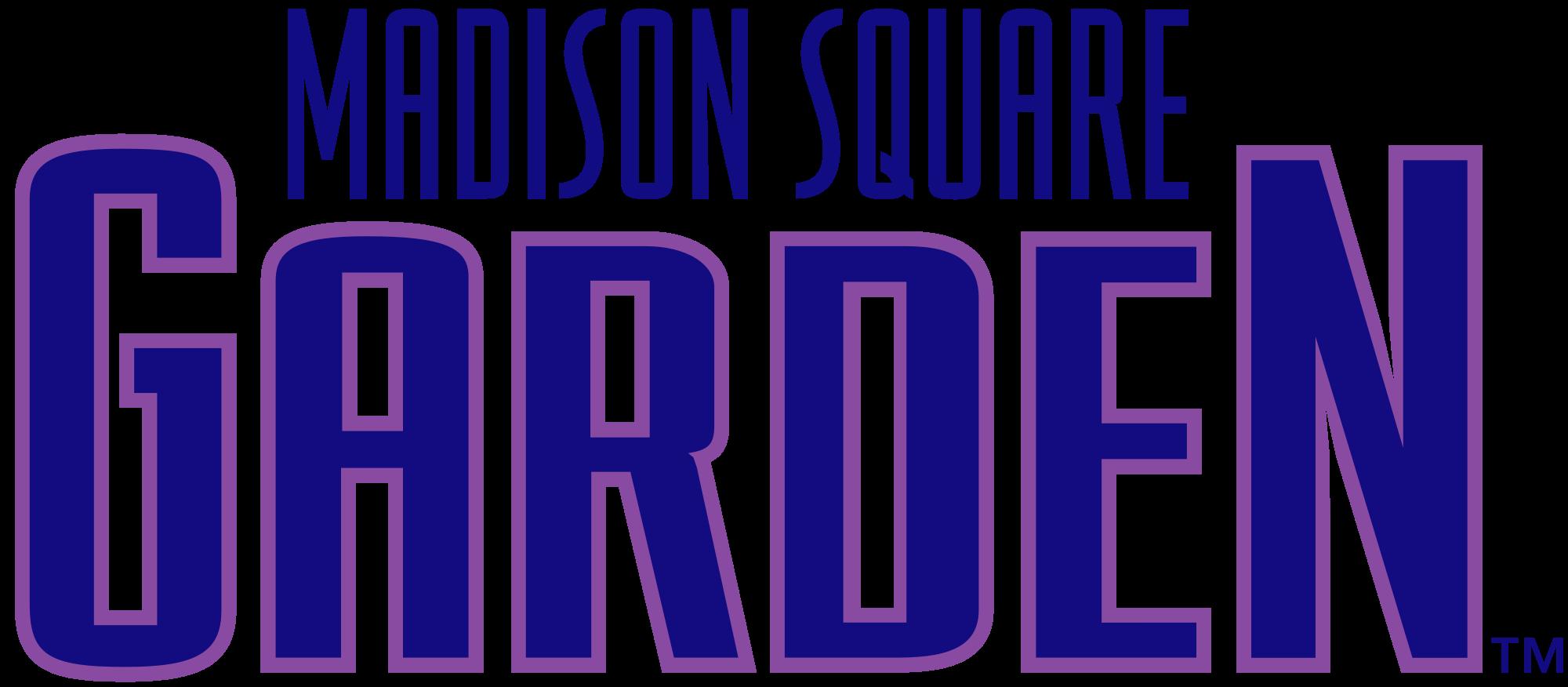 Madison_Square_Garden.jpg