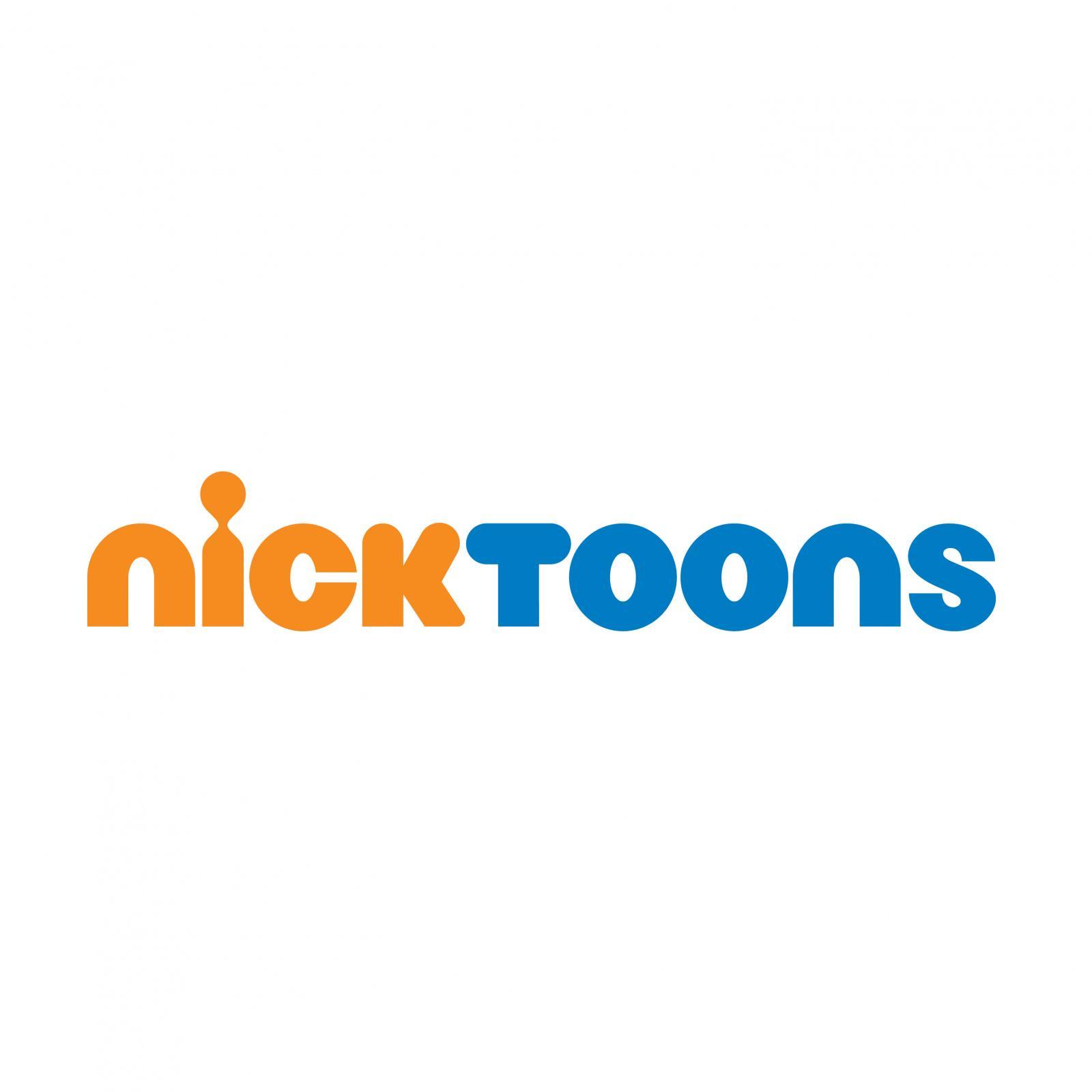 NickToons.jpg