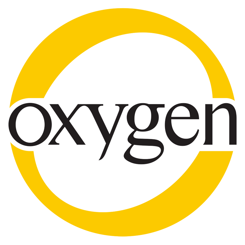 oxygentv.jpg
