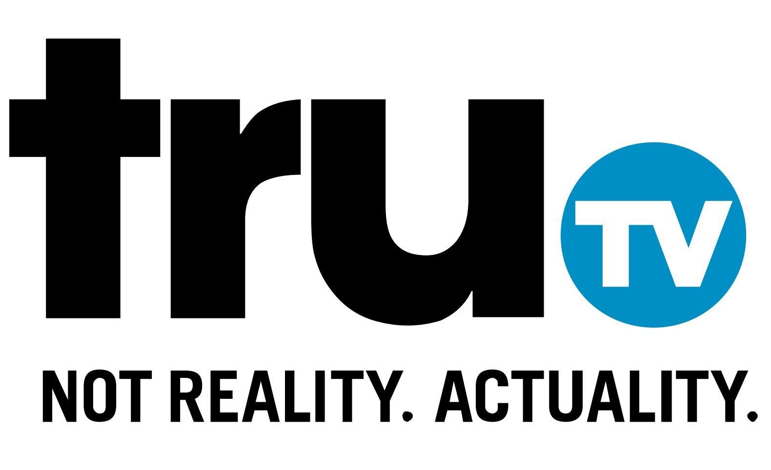 trutv_logo.jpg