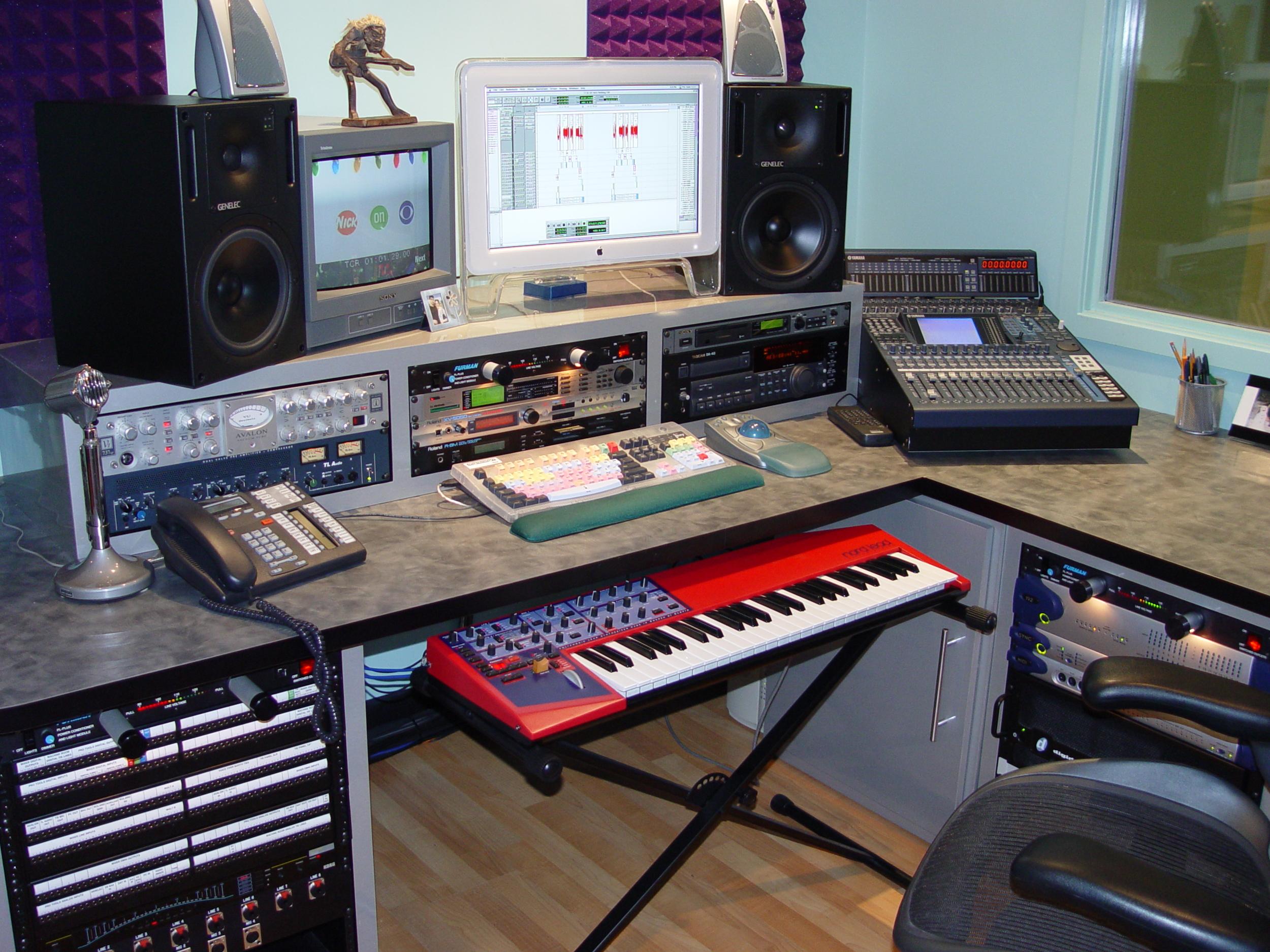 EENYC_Studio_C_1.JPG