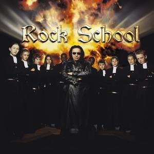 genesimmonsrockschool.jpg