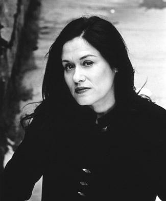 Barbara Kopple.jpg