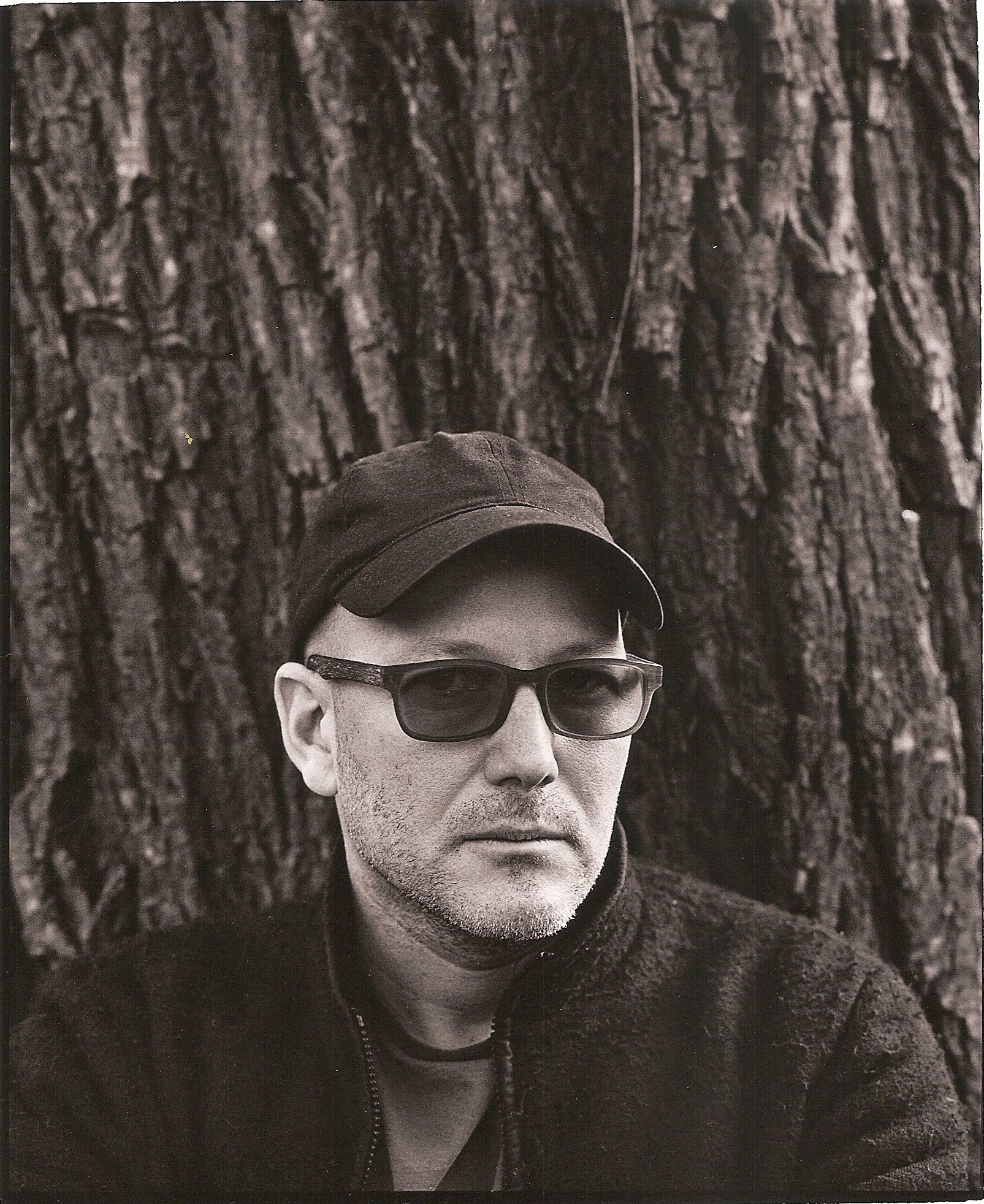 Bill Morrison headshot.jpg
