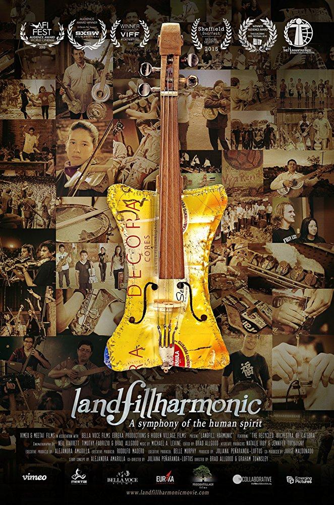 landfill harmonic poster.jpg