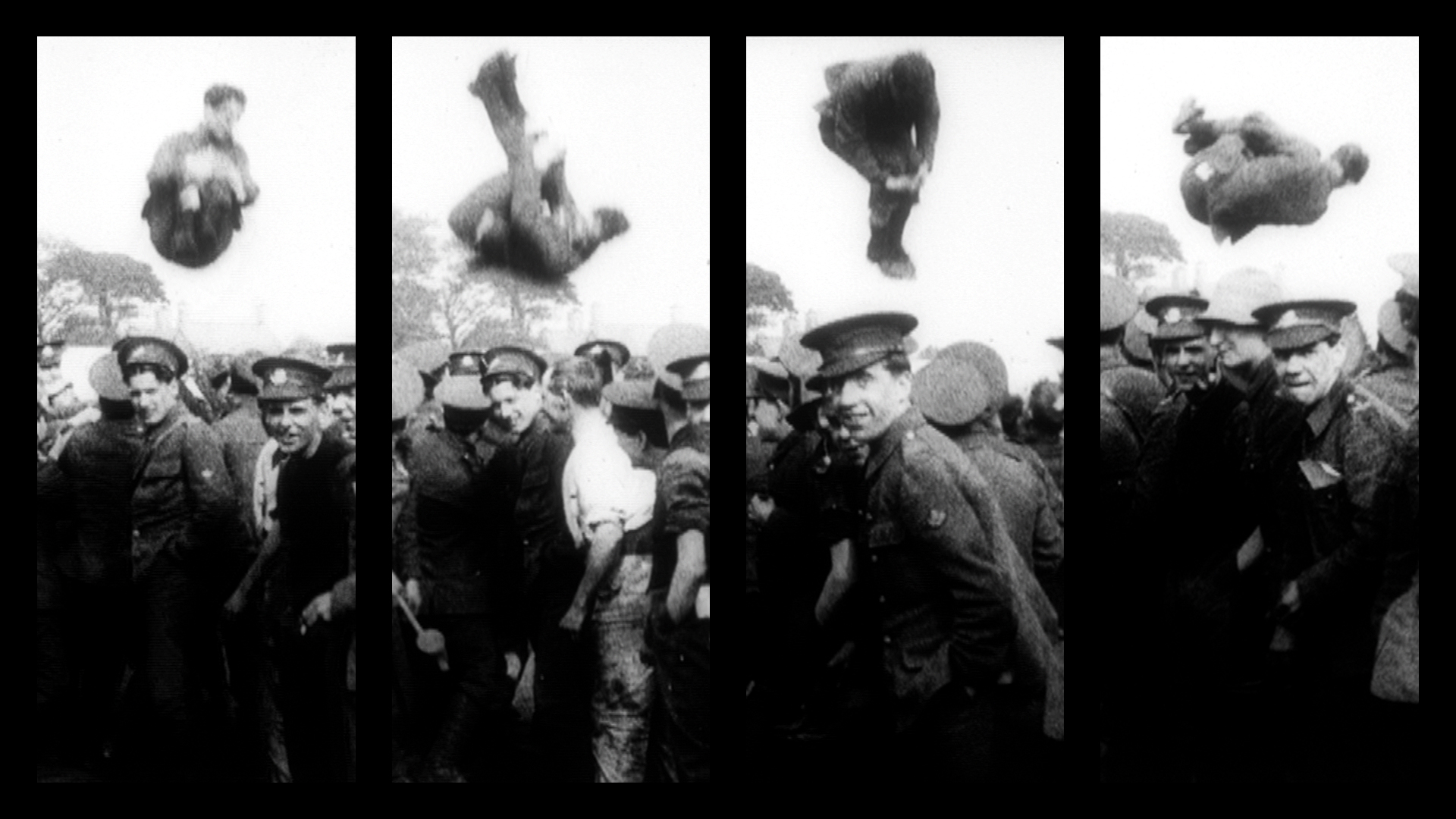 'Cheshire Territorials' Still from All This Can Happen, courtesy of BFI National Archive.jpg
