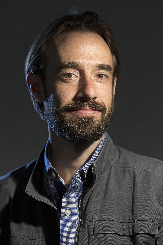 Brian Kaufman