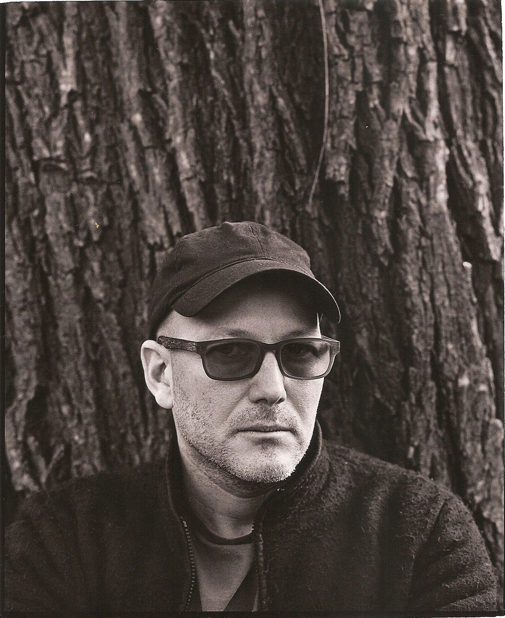 Bill Morrison, photo credit Wolfgang Wesener.jpg