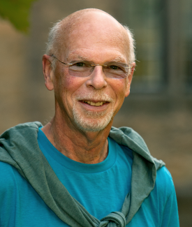 Peter Rutkoff.png